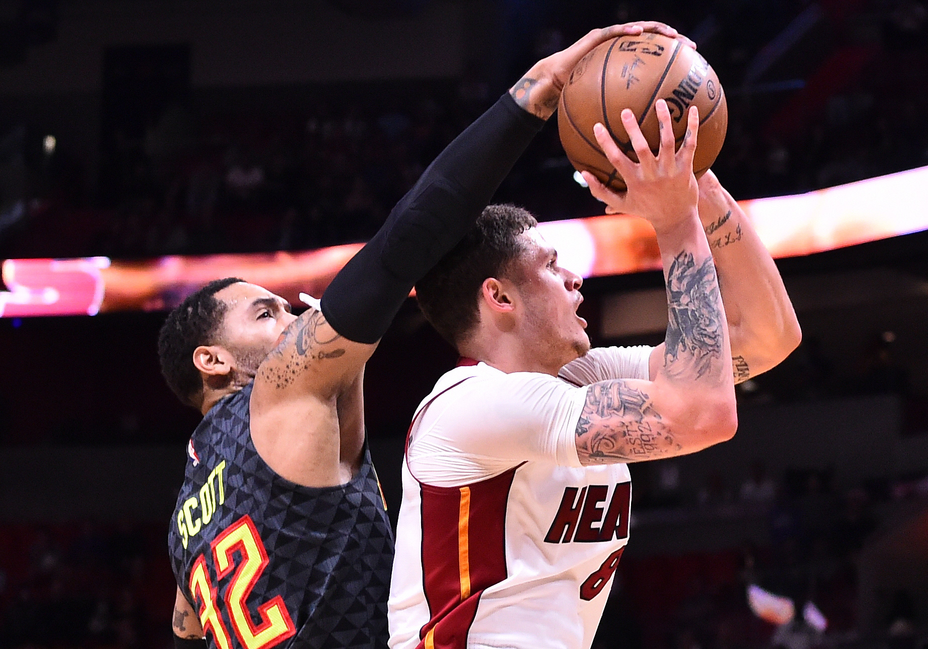 9856991-nba-atlanta-hawks-at-miami-heat