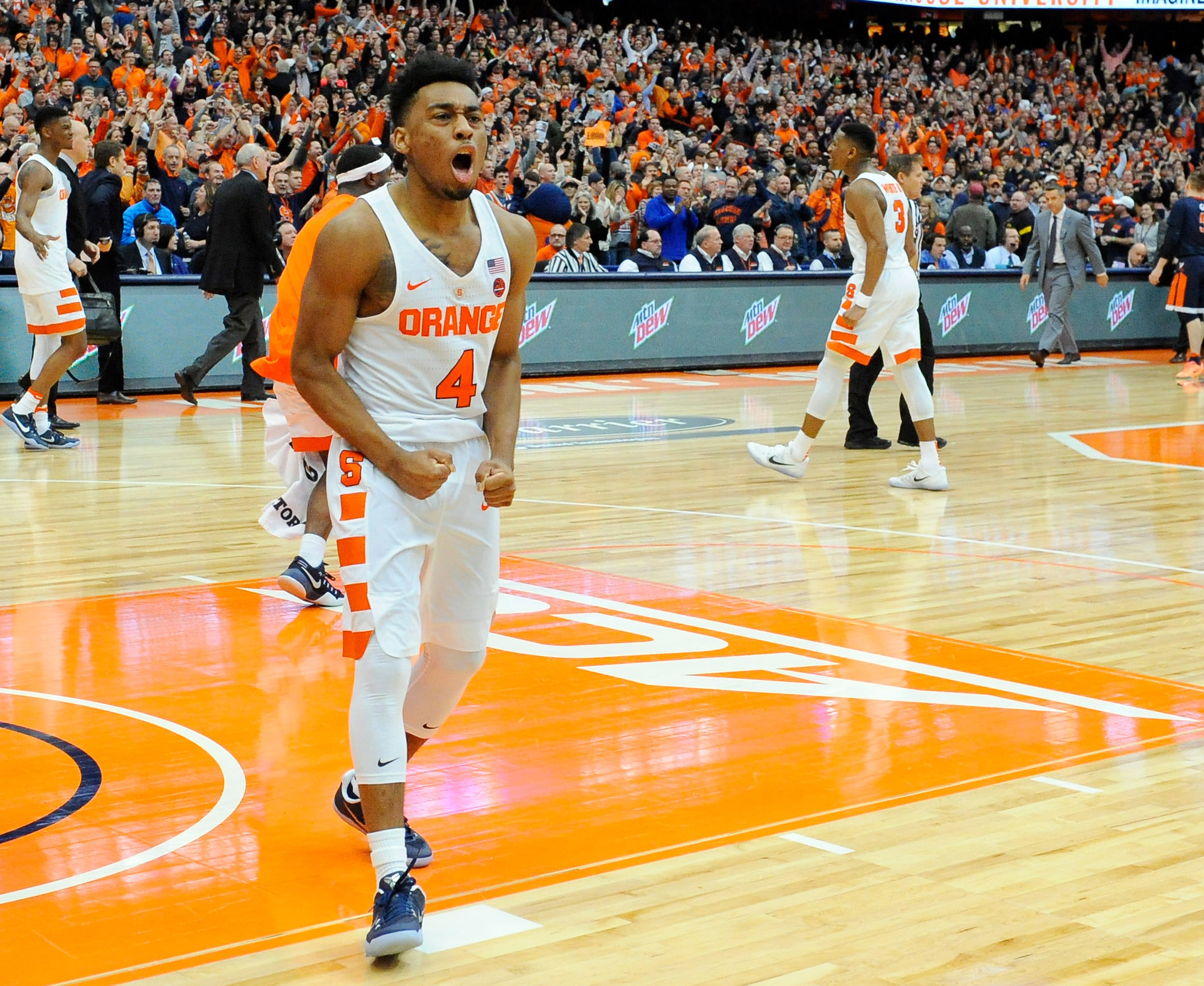 9857254-ncaa-basketball-virginia-at-syracuse