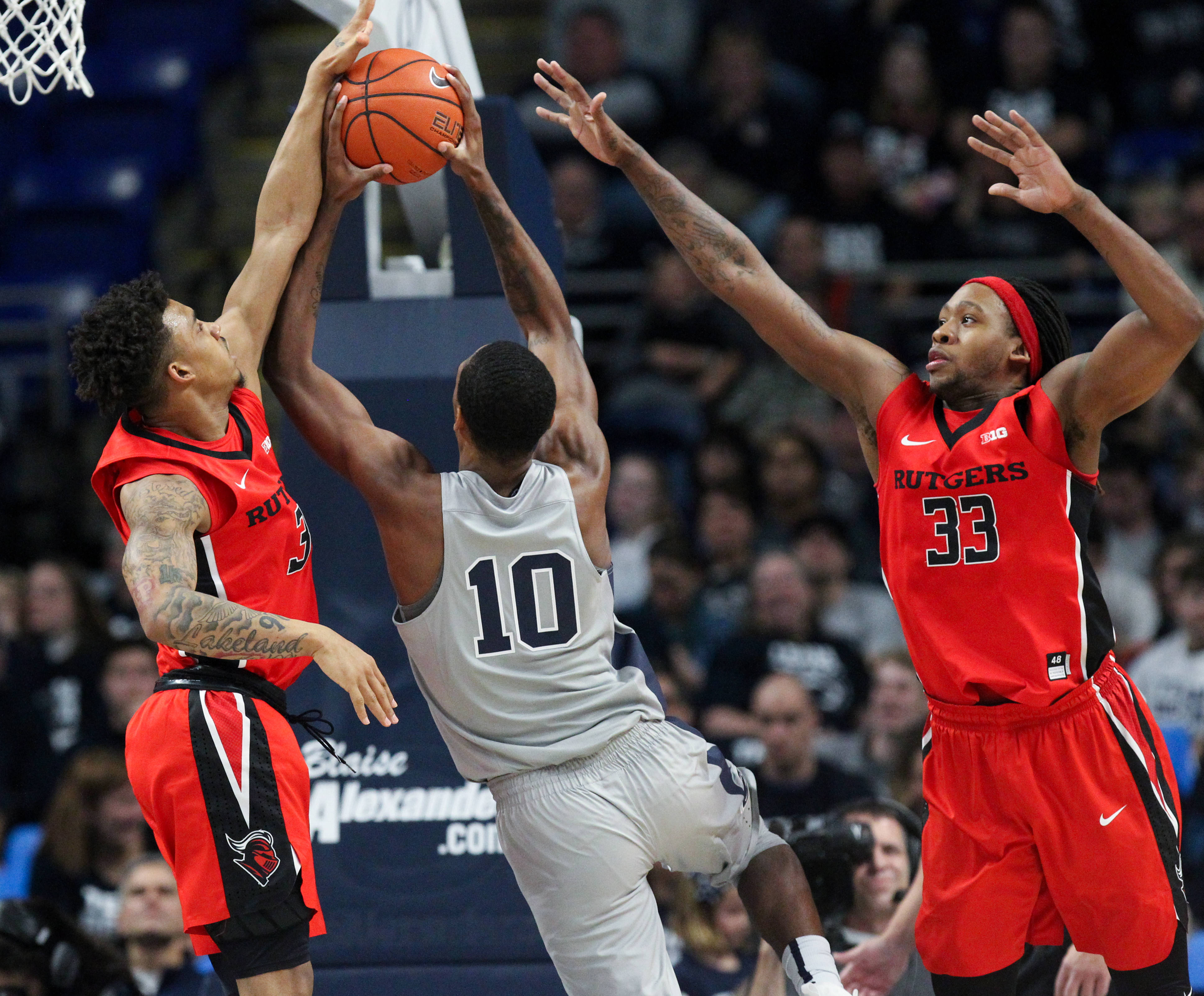 9857561-ncaa-basketball-rutgers-at-penn-state