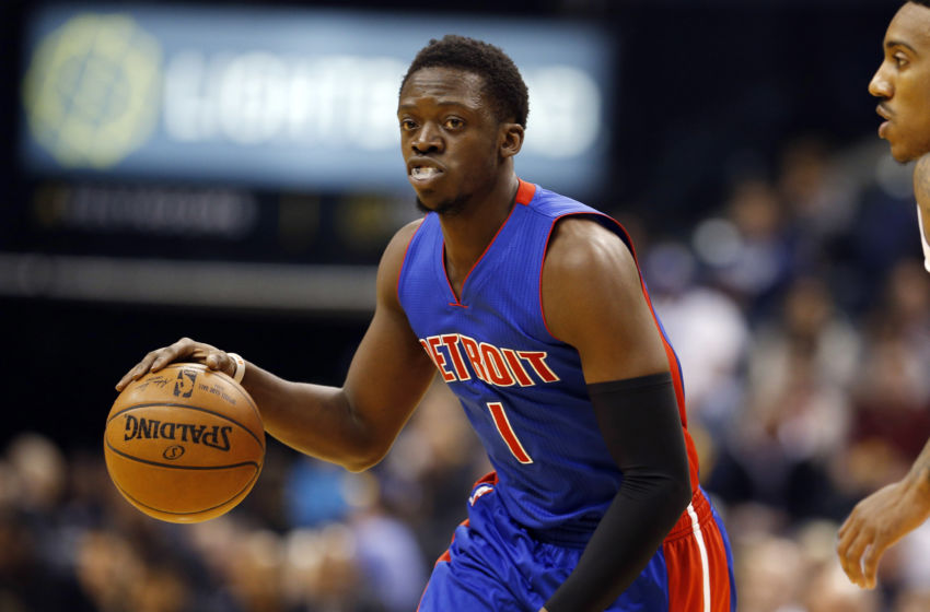 NBA Trade Rumors: Reggie Jackson could be traded to the ...
