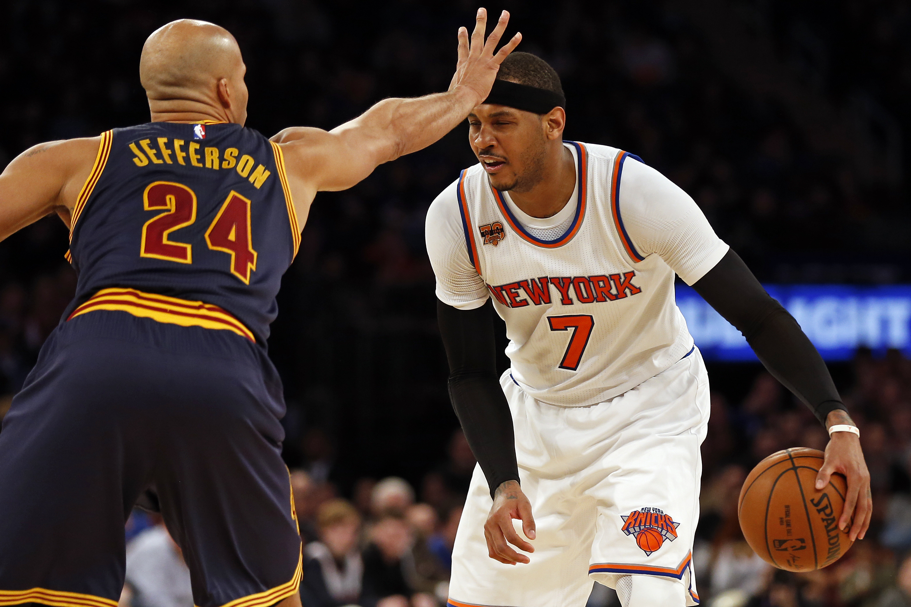 With new cup name and logo its time to go to work foxsports com - Feb 4 2017 New York Ny Usa Cleveland Cavaliers Forward Richard