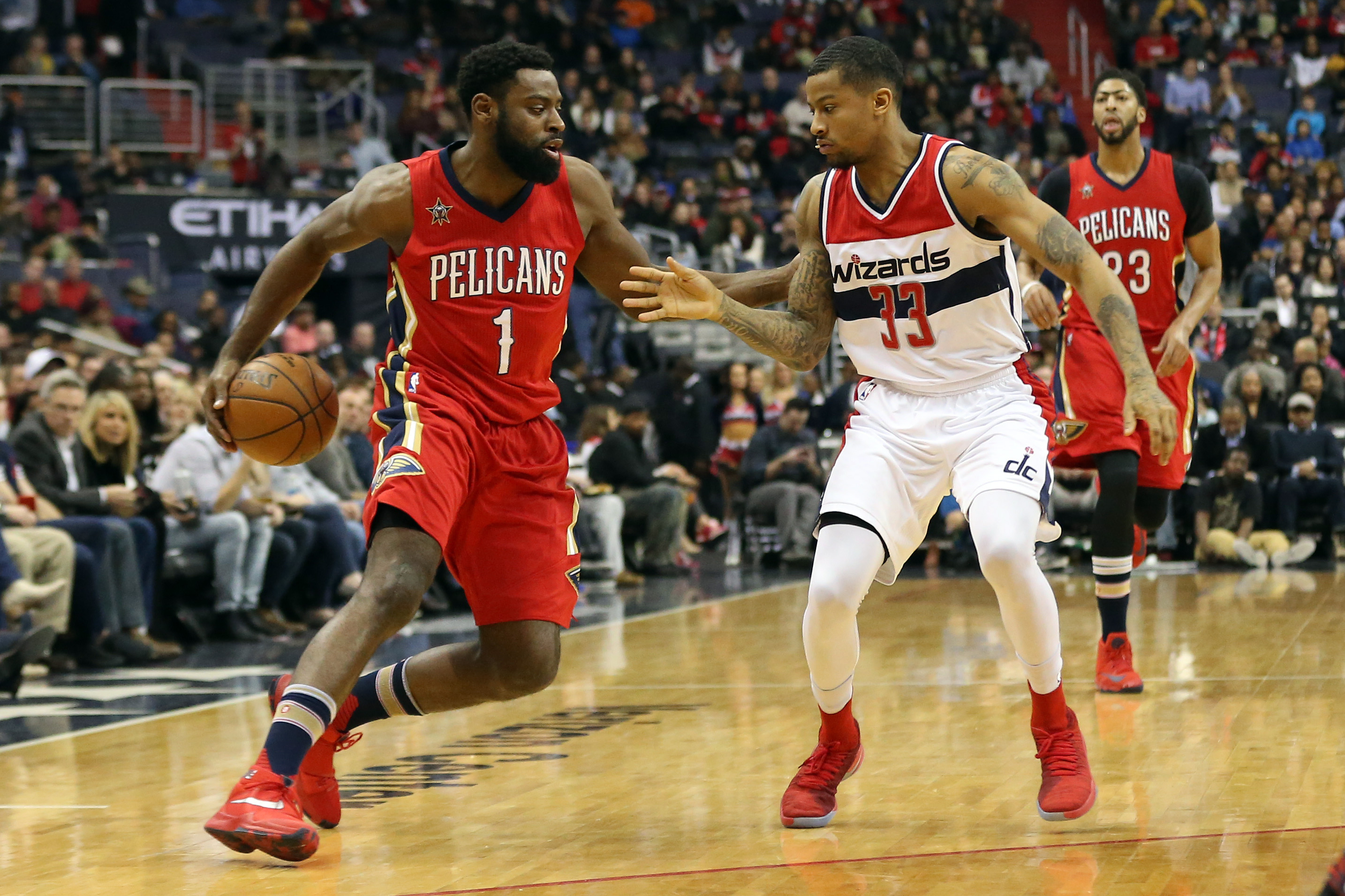 9859677-nba-new-orleans-pelicans-at-washington-wizards