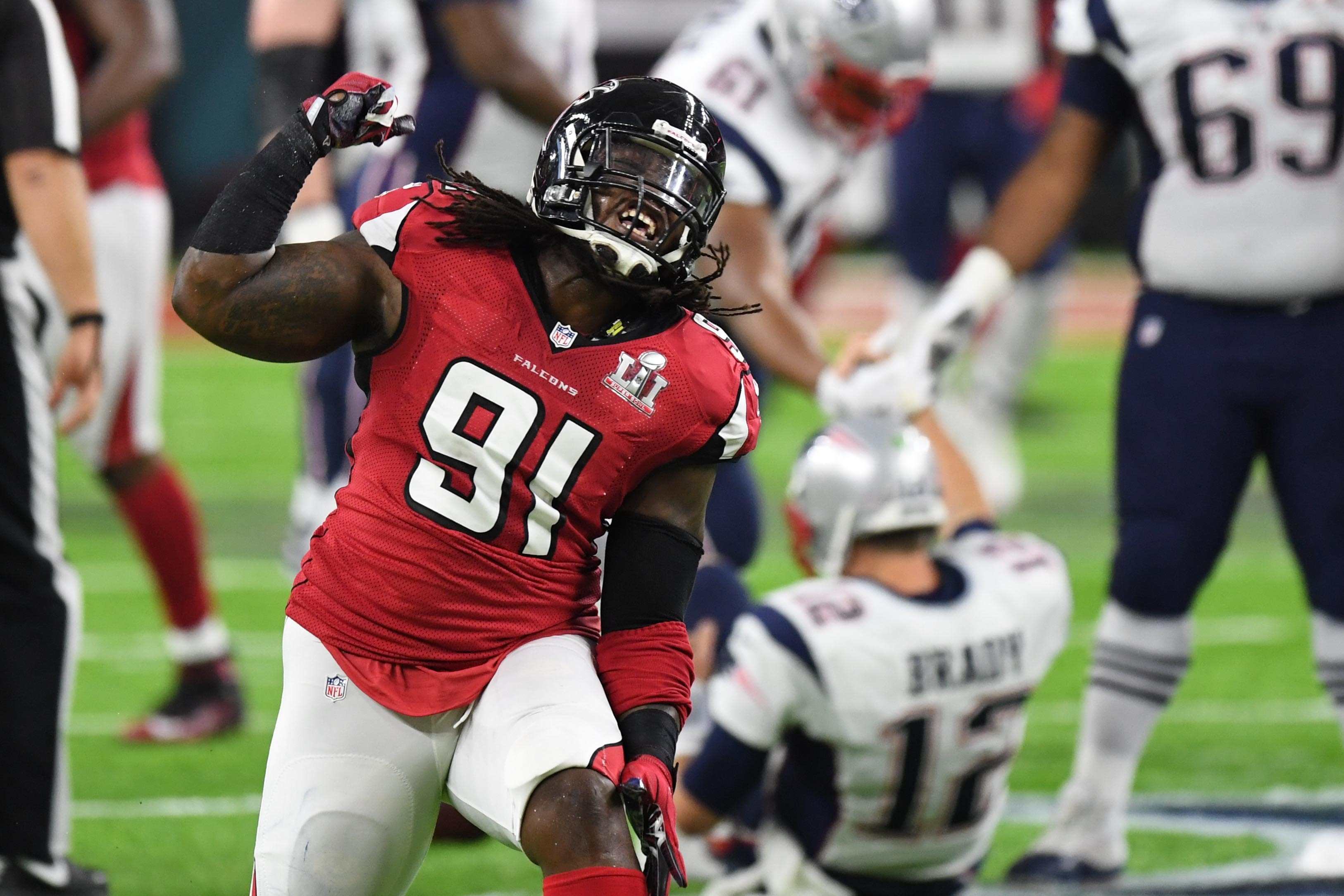 9861375-nfl-super-bowl-li-new-england-patriots-vs-atlanta-falcons