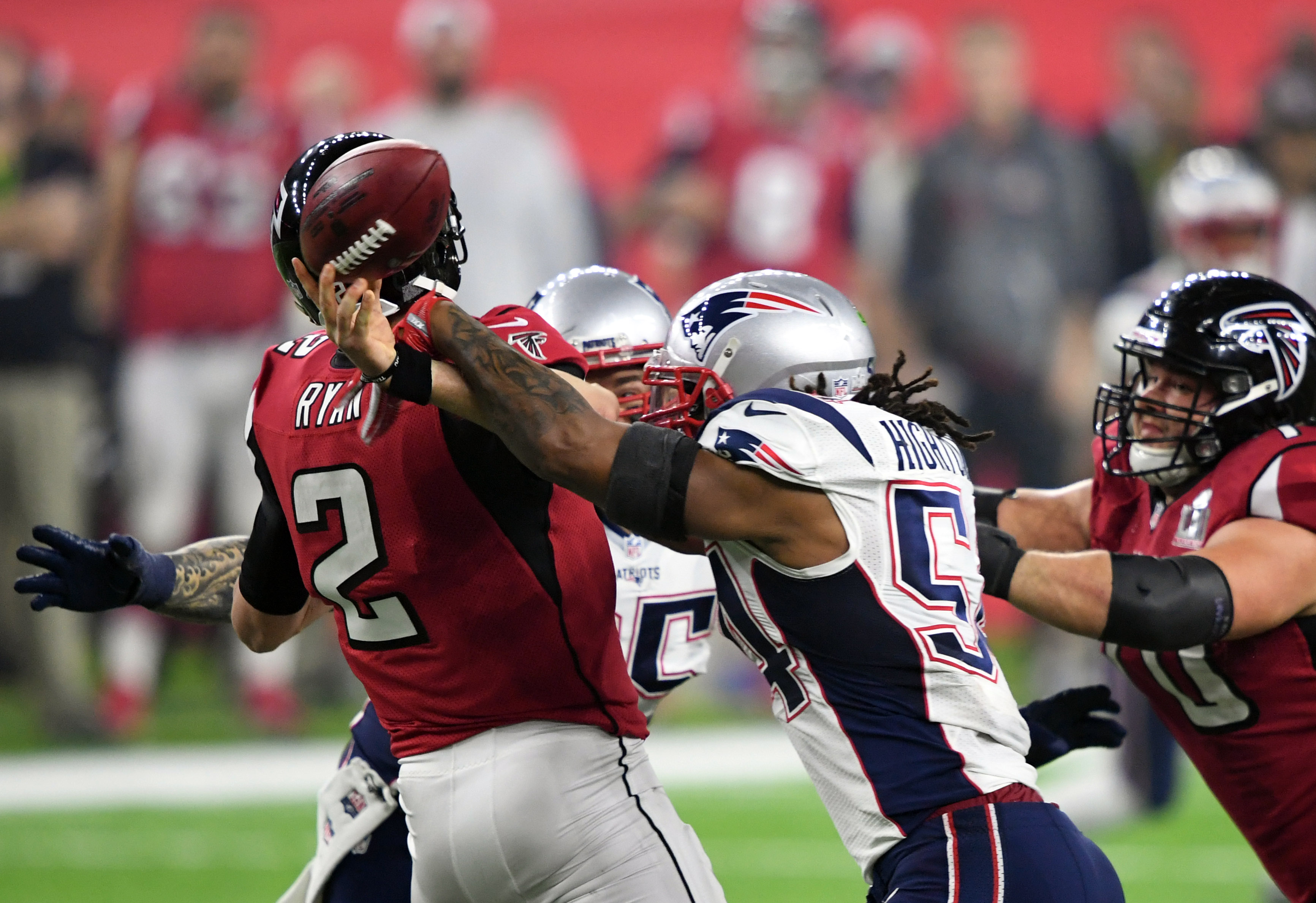 9862174-nfl-super-bowl-li-new-england-patriots-vs-atlanta-falcons