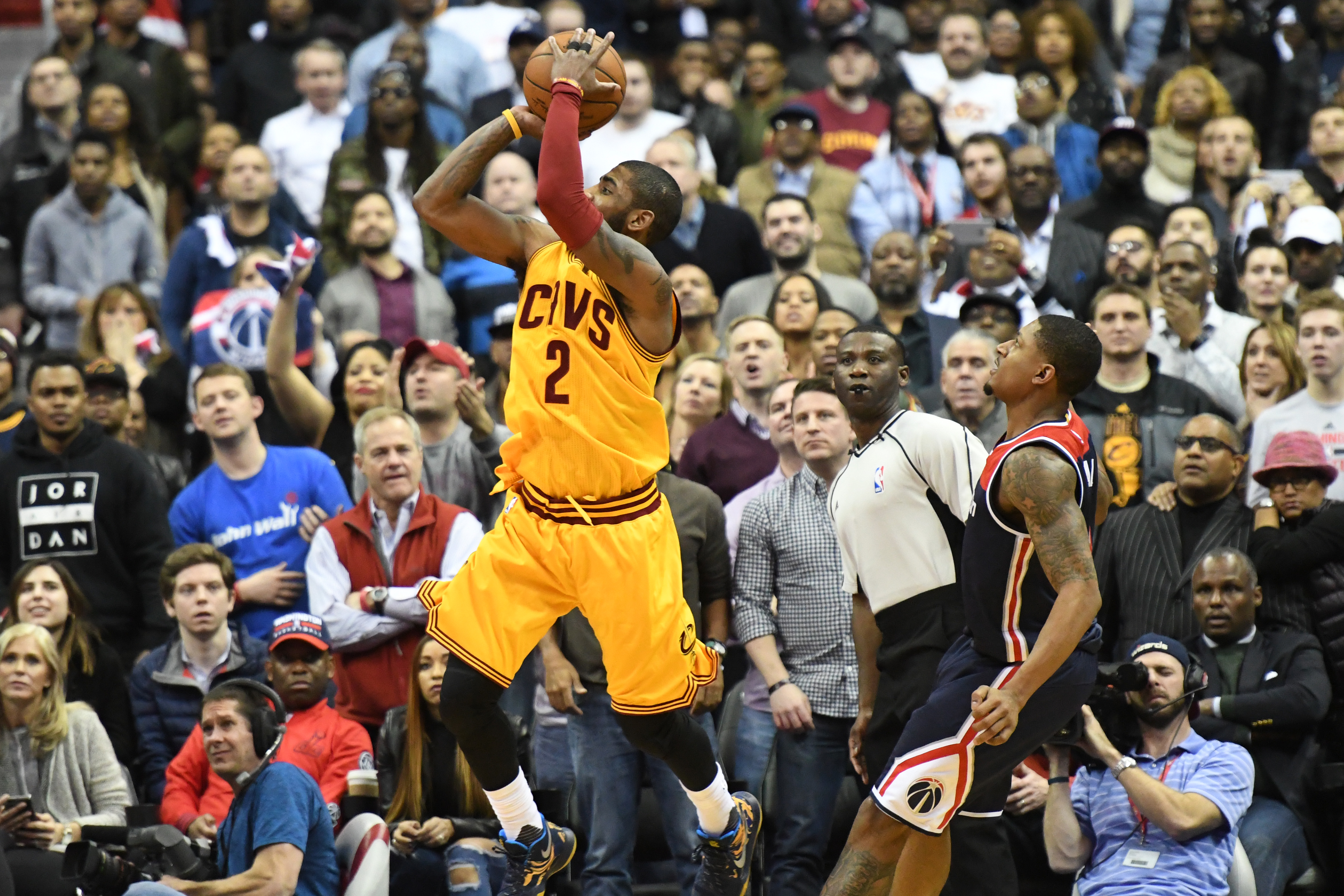 9863407-nba-cleveland-cavaliers-at-washington-wizards