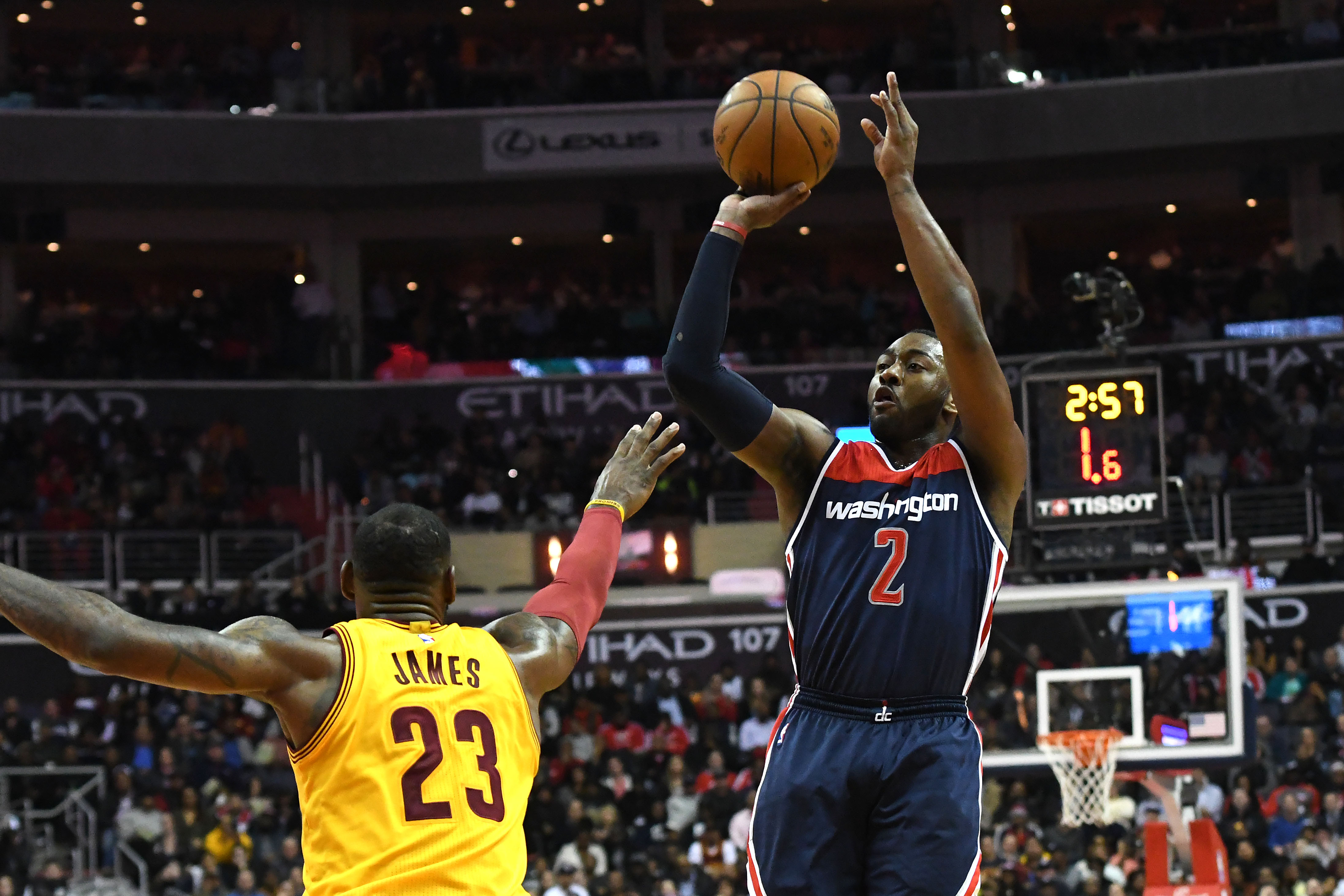9863508-nba-cleveland-cavaliers-at-washington-wizards