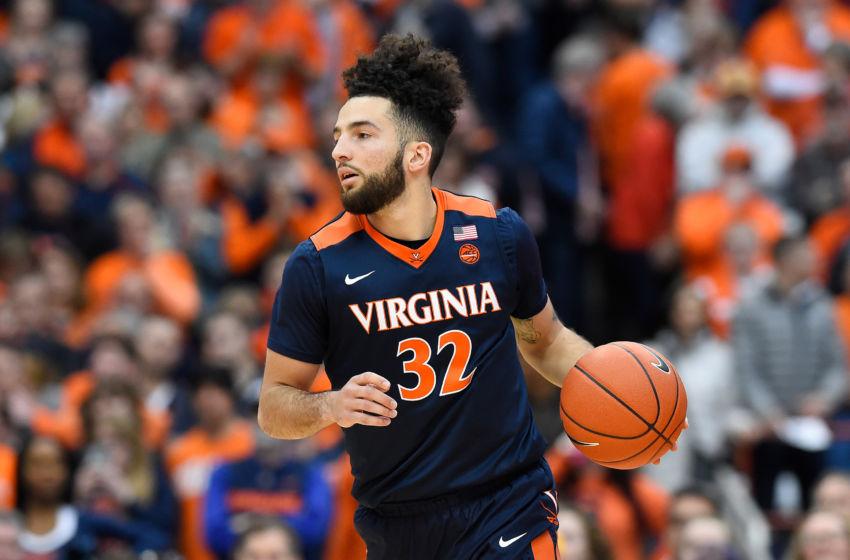 College Basketball Week 14: Five Biggest Takeaways