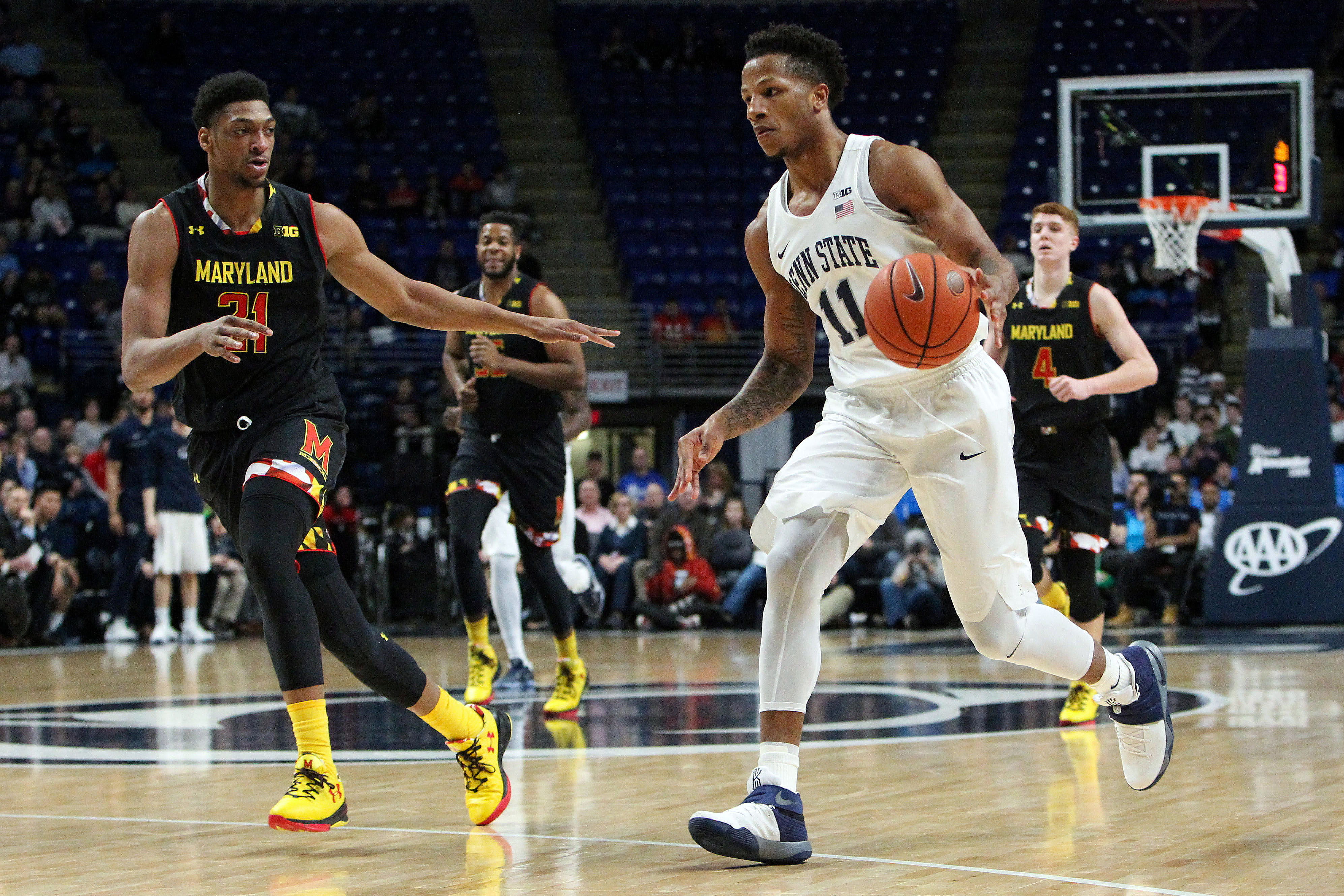 9864778-ncaa-basketball-maryland-at-penn-state