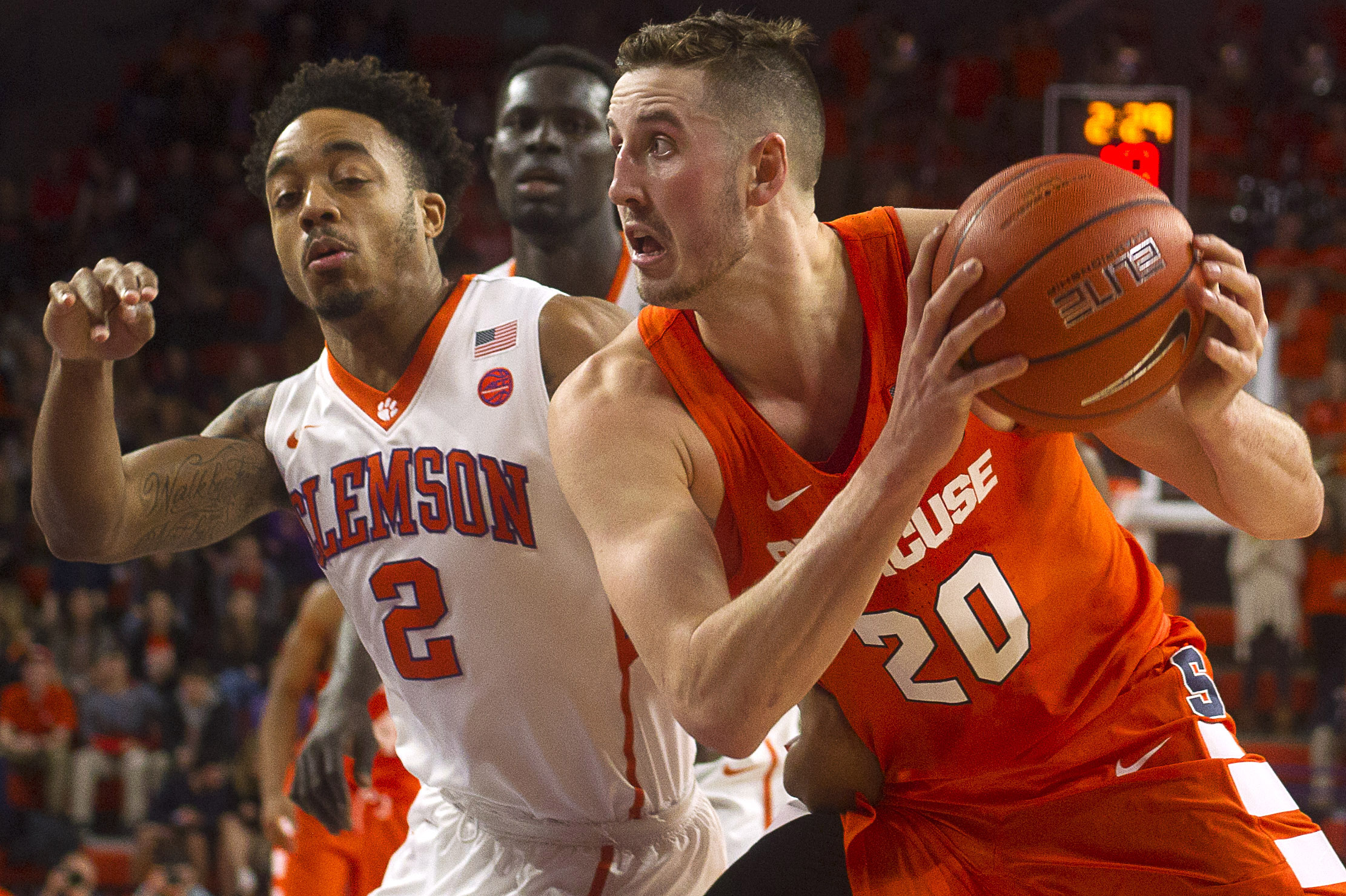 9864891-ncaa-basketball-syracuse-at-clemson