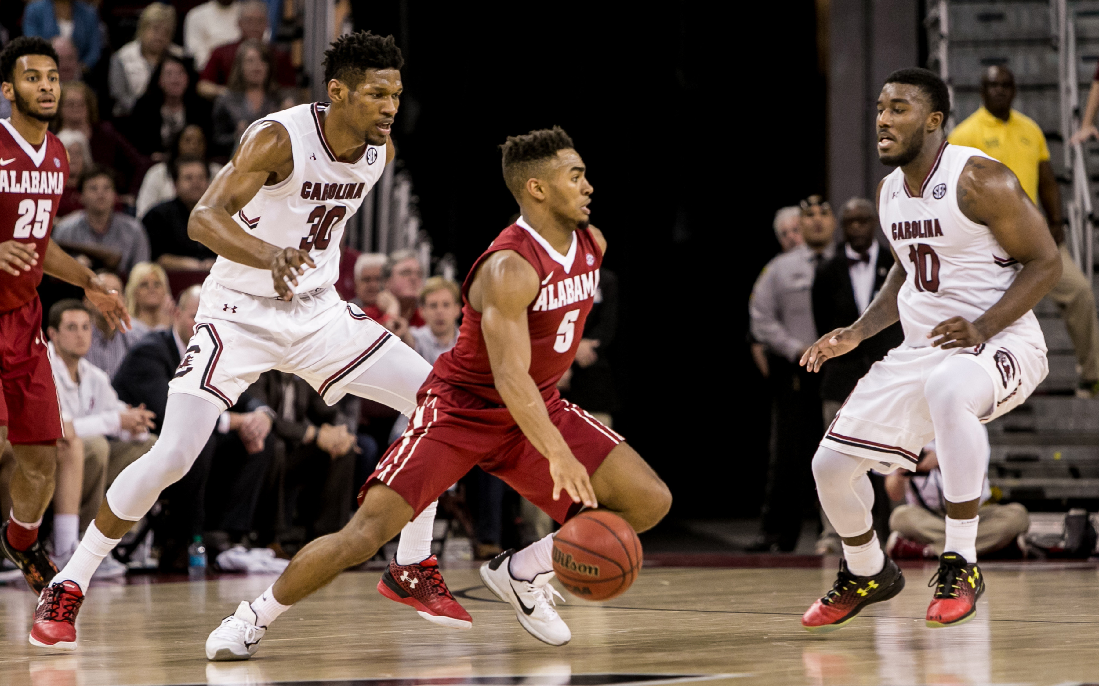 College basketball game times, TV schedule | NCAA.com