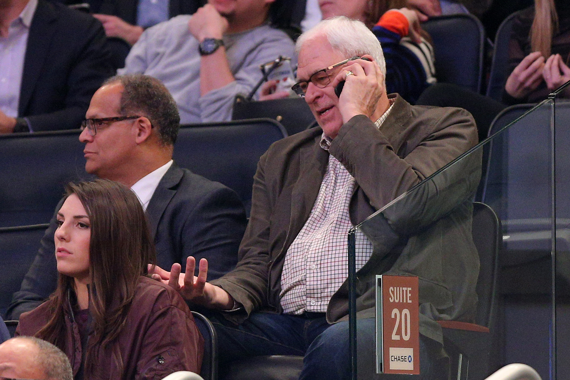 9866331-nba-los-angeles-clippers-at-new-york-knicks