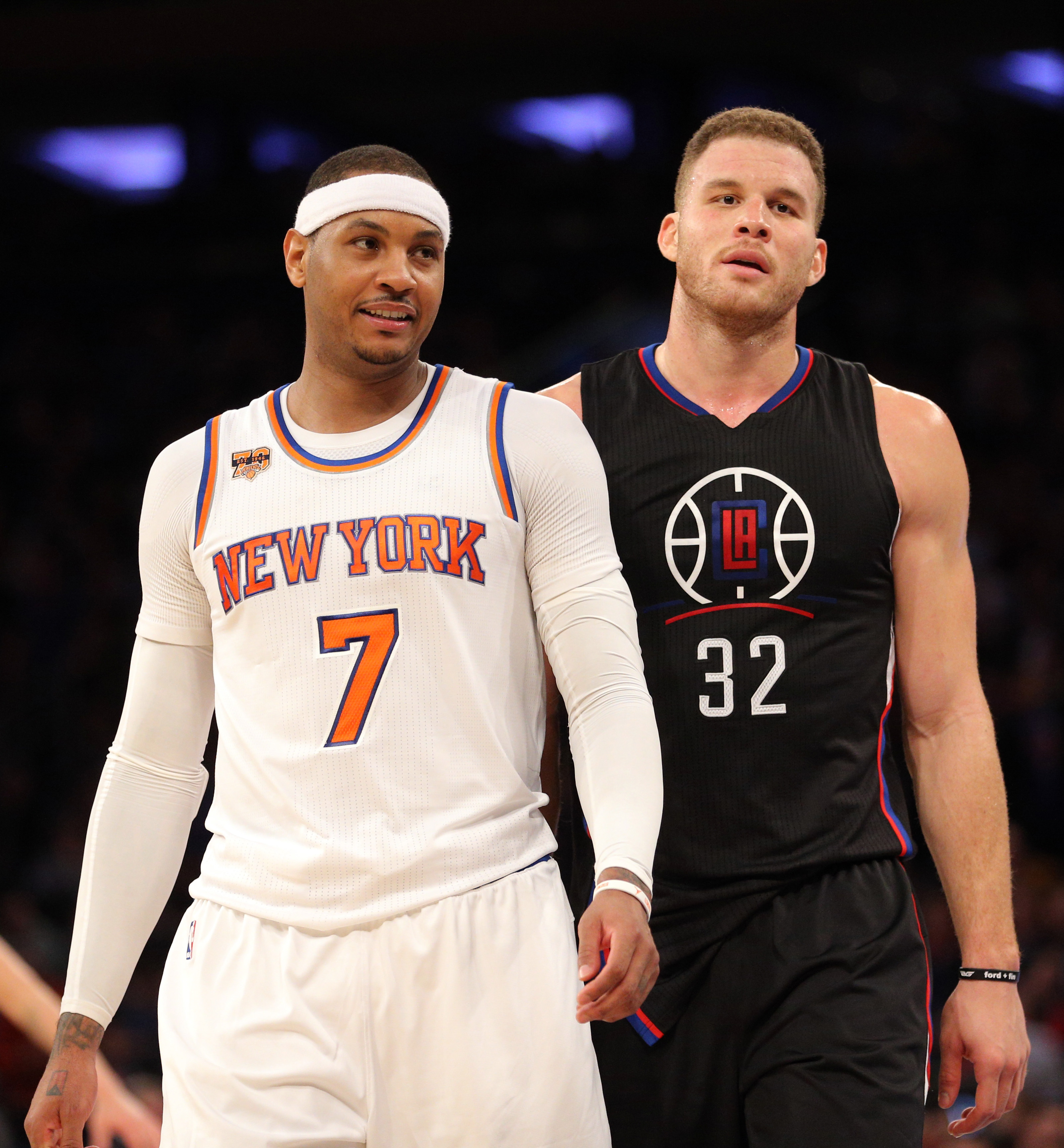 9866739-nba-los-angeles-clippers-at-new-york-knicks