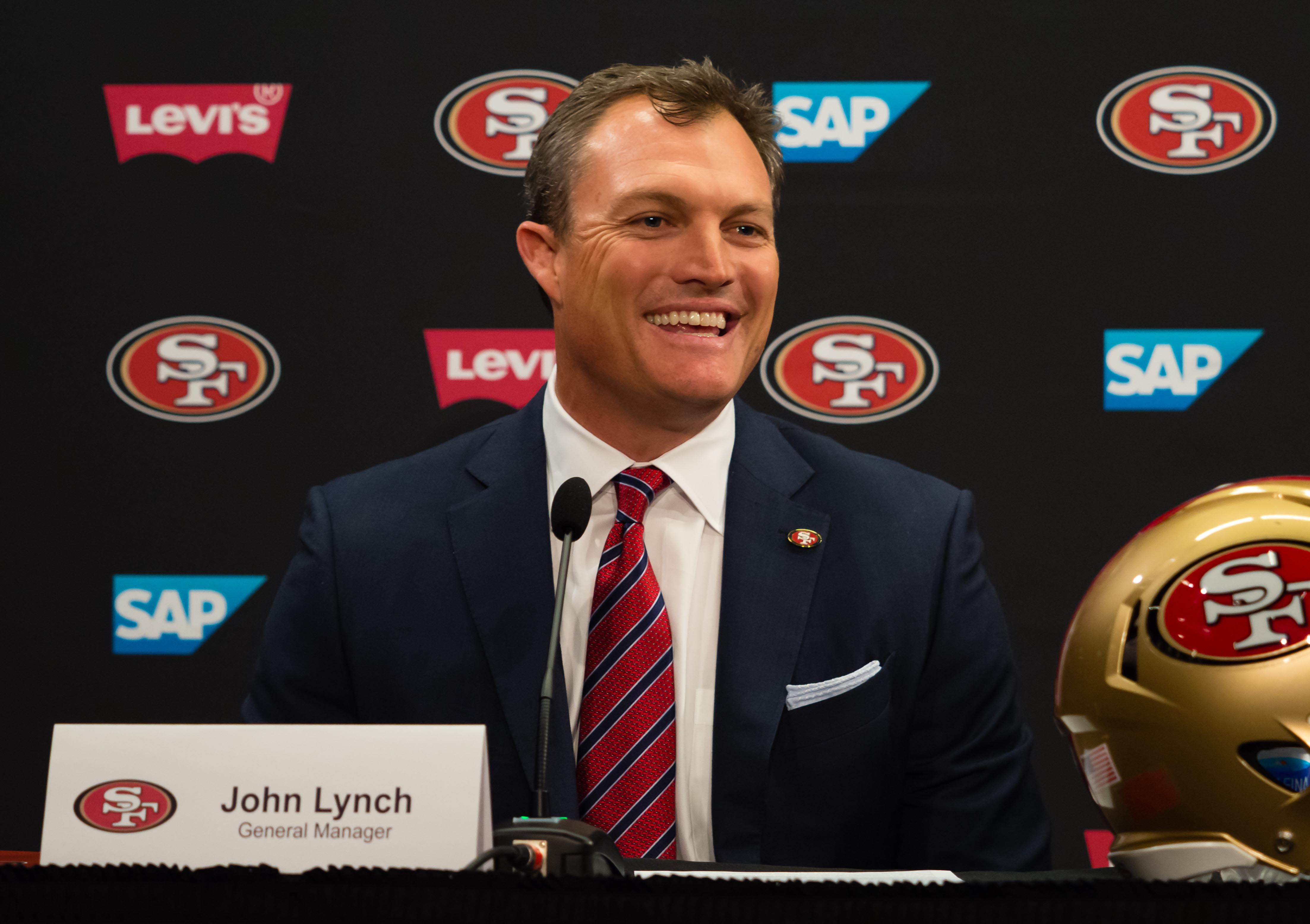 9868024-nfl-san-francisco-49ers-press-conference