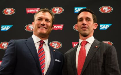 9868042-nfl-san-francisco-49ers-press-conference-1-420x260
