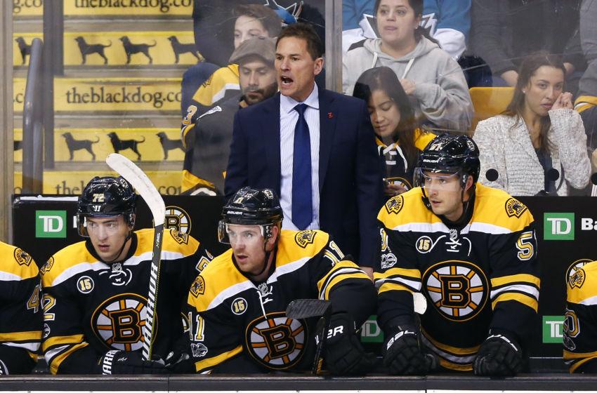 dating coach usa boston