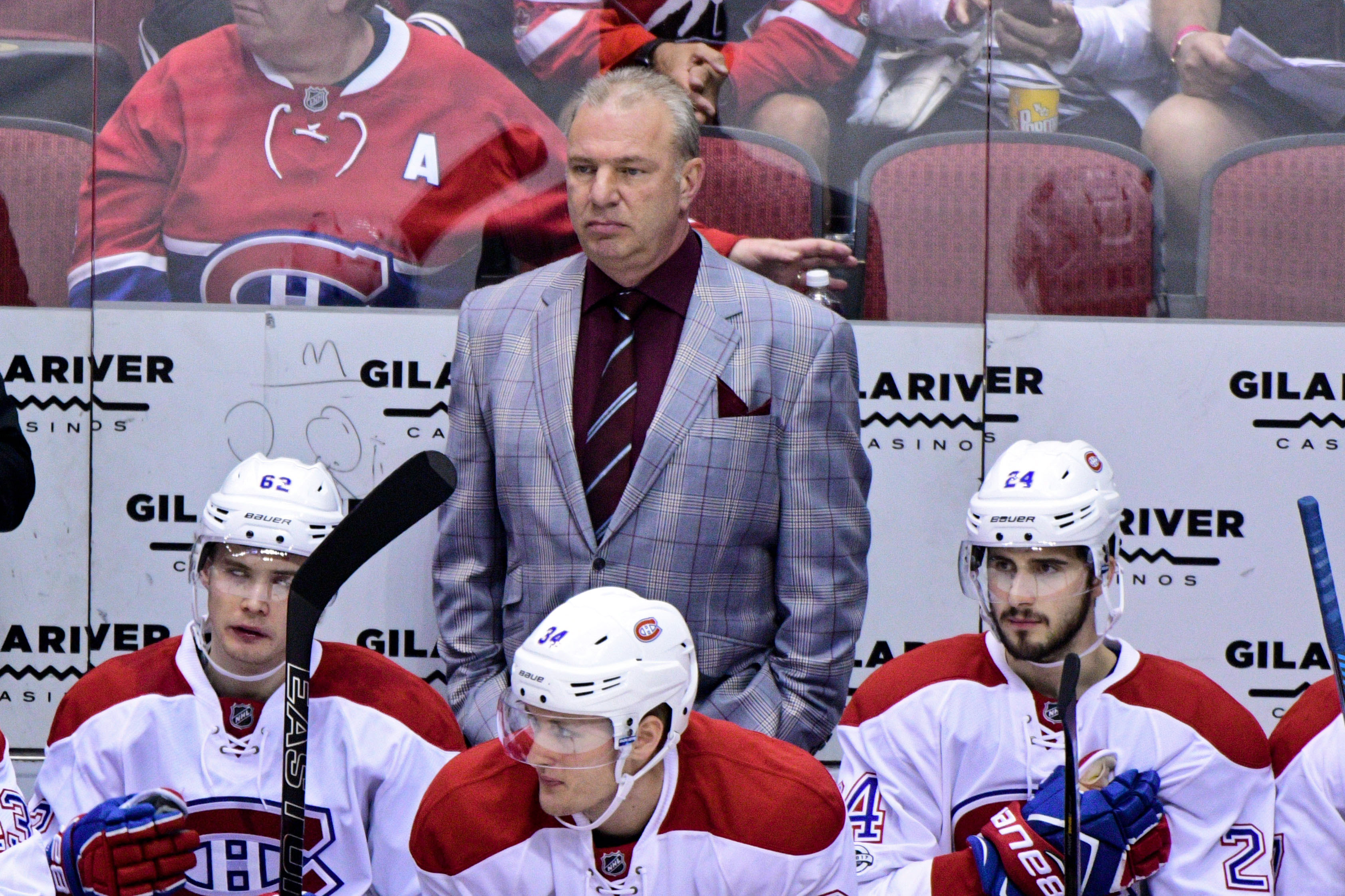 9868515-nhl-montreal-canadiens-at-arizona-coyotes-1