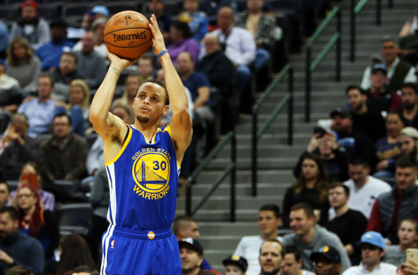 85592354 moreover Draf ings Daily Picks Fantasy Basketball Lineup Feb 28 as well Chris Pratt Admits His Blue Collar Remark Was Pretty Stupid as well 96608726 moreover 95863400. on oscar contenders 2017 usa today