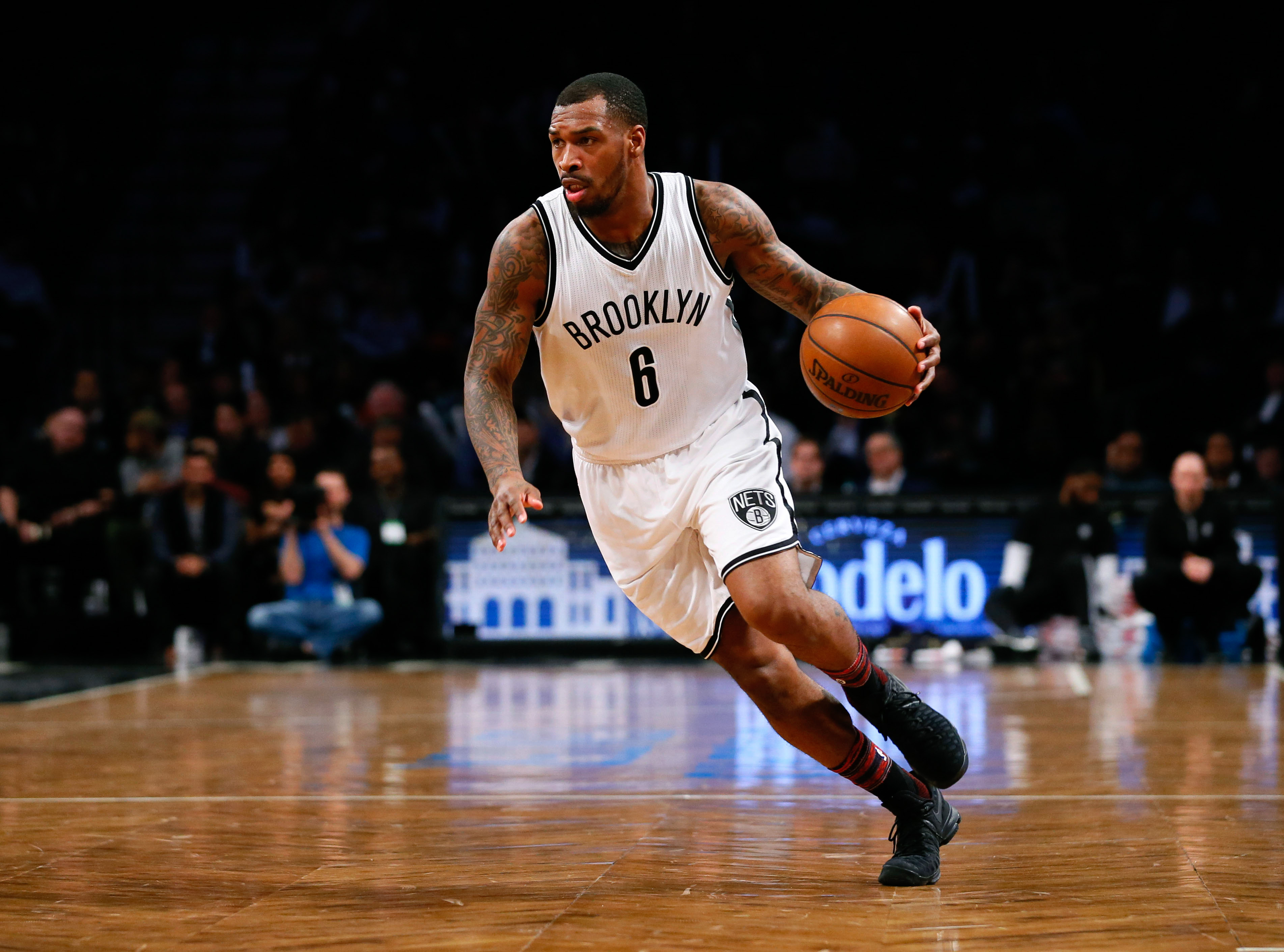 9877008-nba-washington-wizards-at-brooklyn-nets