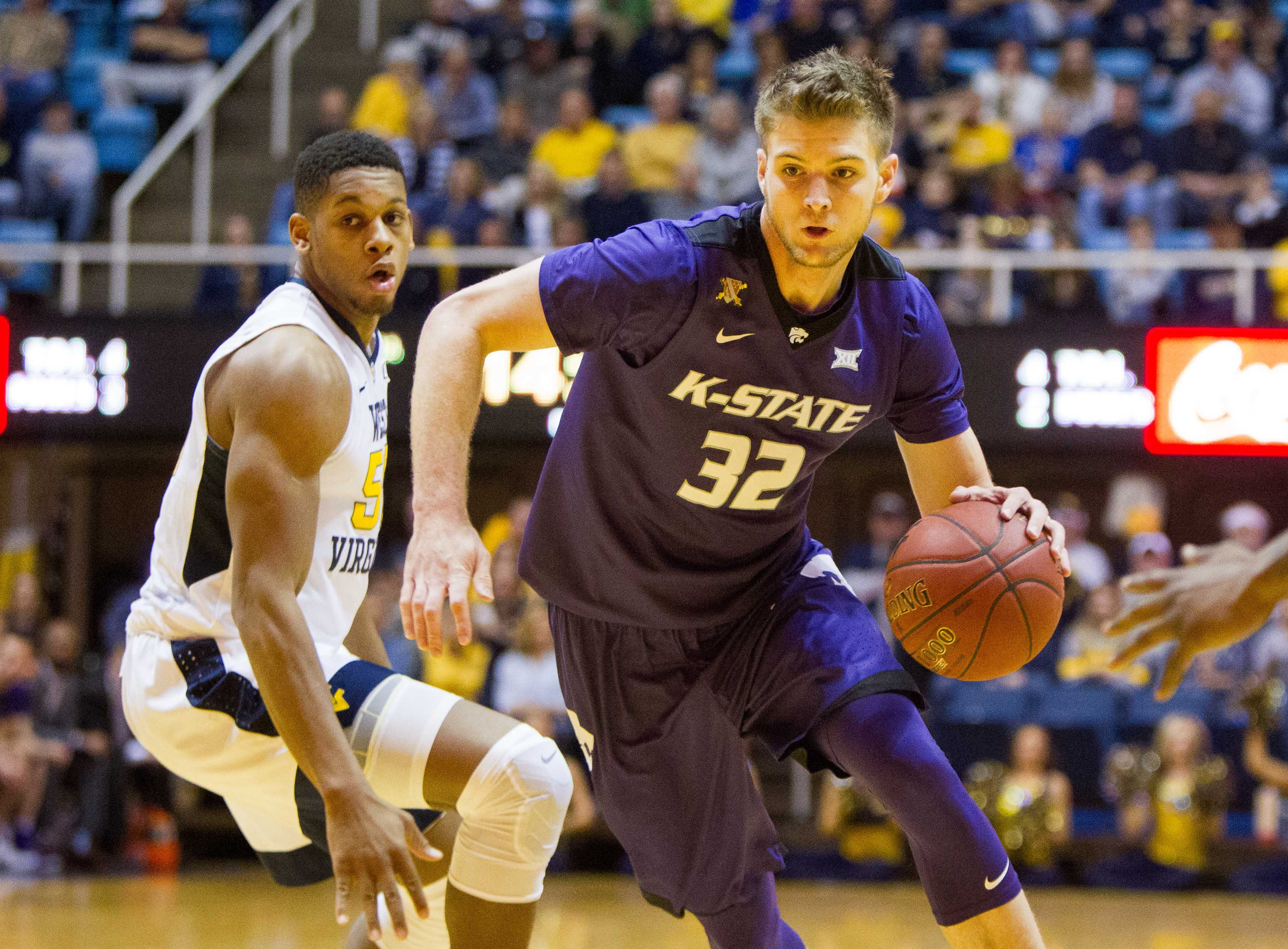 March Madness Bubble Watch: Last Four Teams In, First Four ...