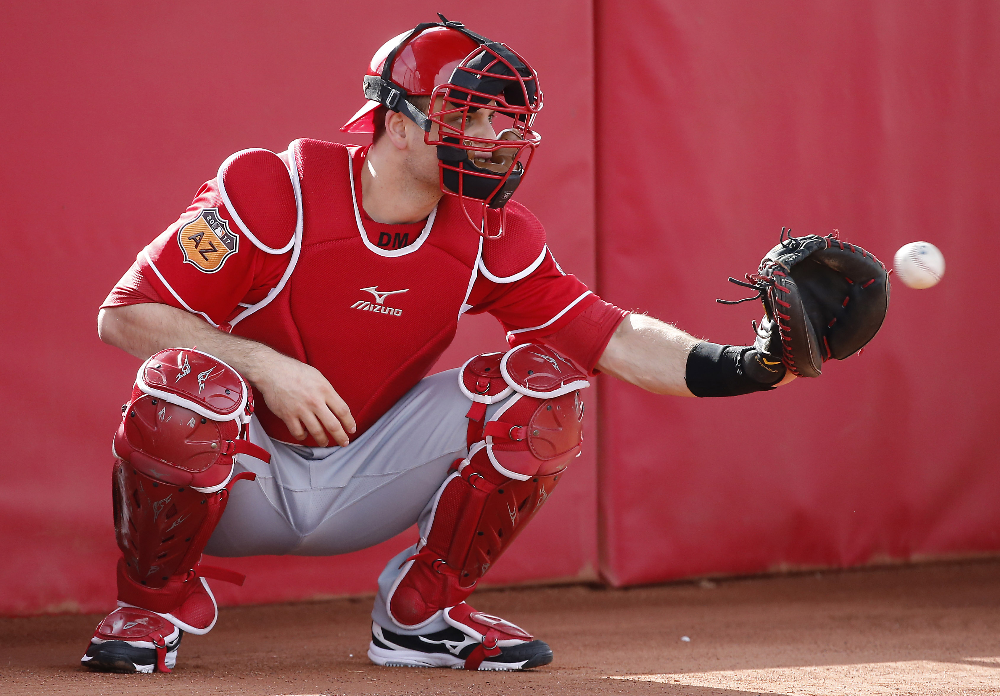 9877793-mlb-cincinnati-reds-workouts