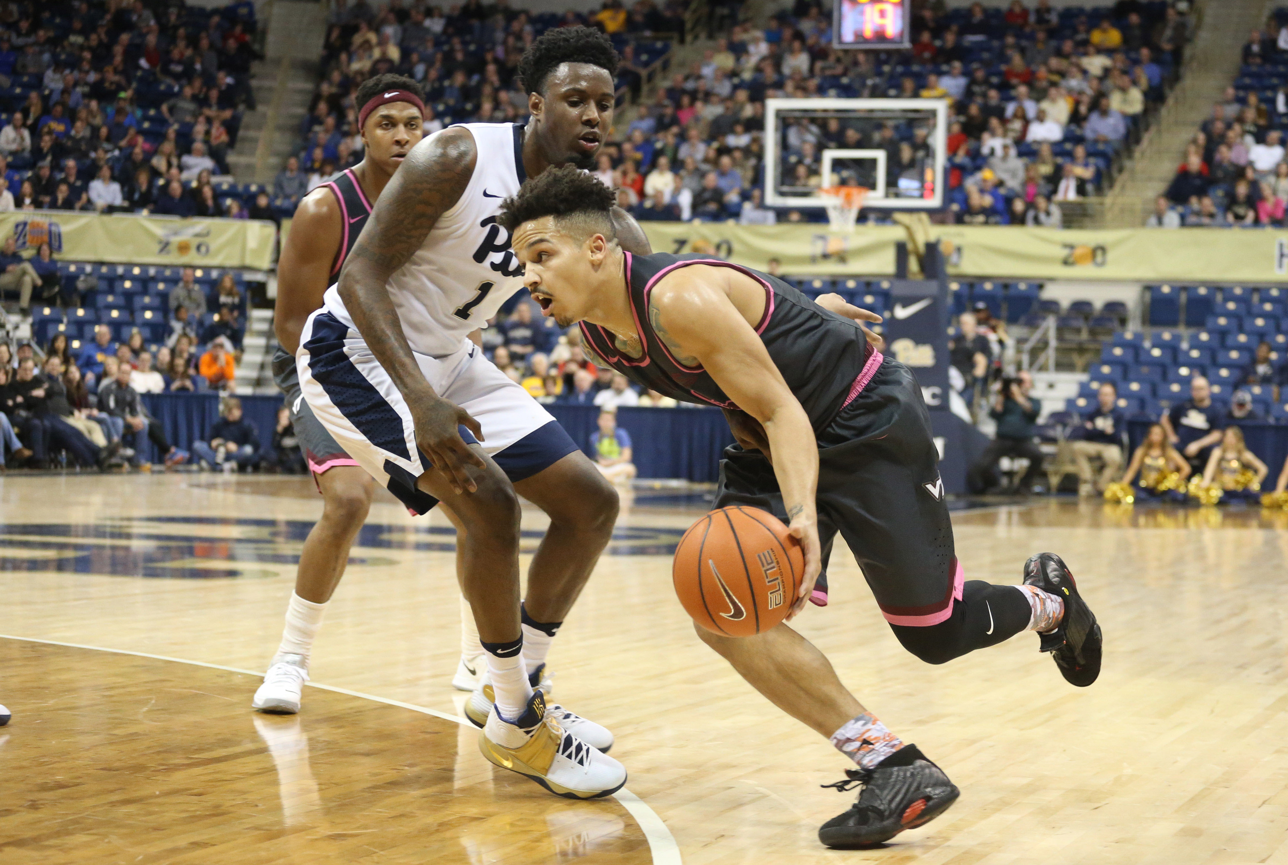 9878201-ncaa-basketball-virginia-tech-at-pittsburgh