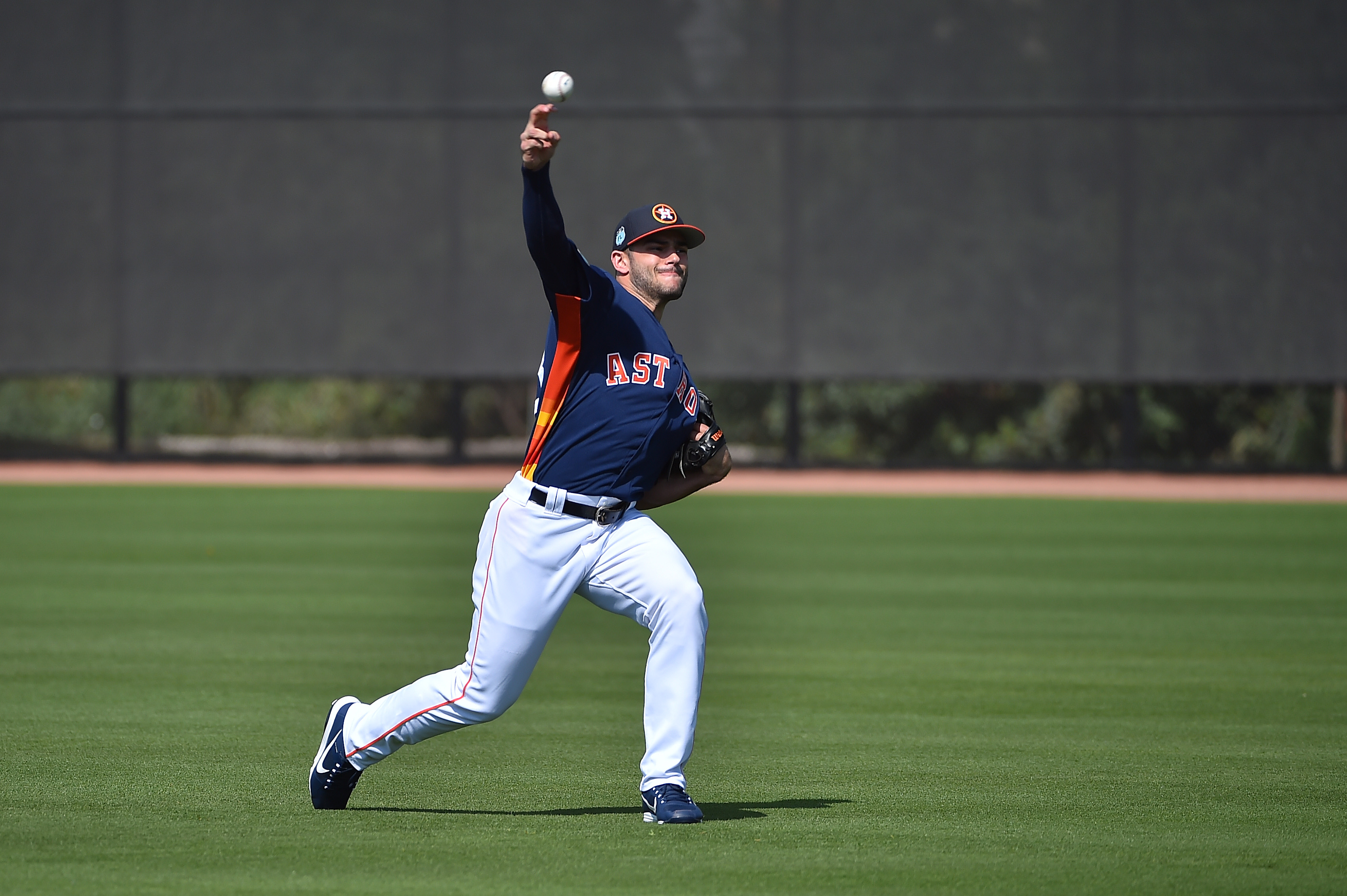 9879046-mlb-houston-astros-workouts