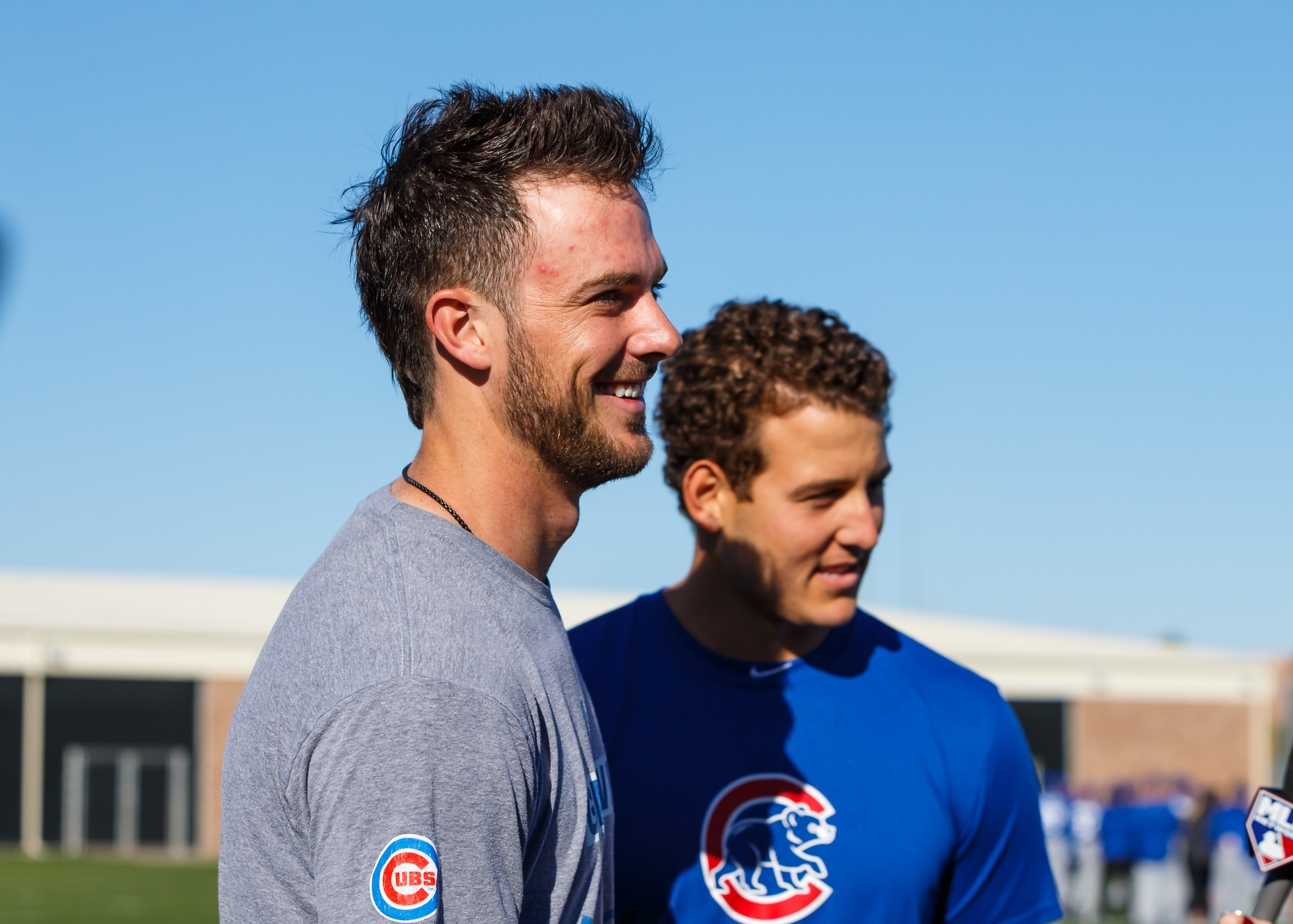 9879291-mlb-chicago-cubs-workouts