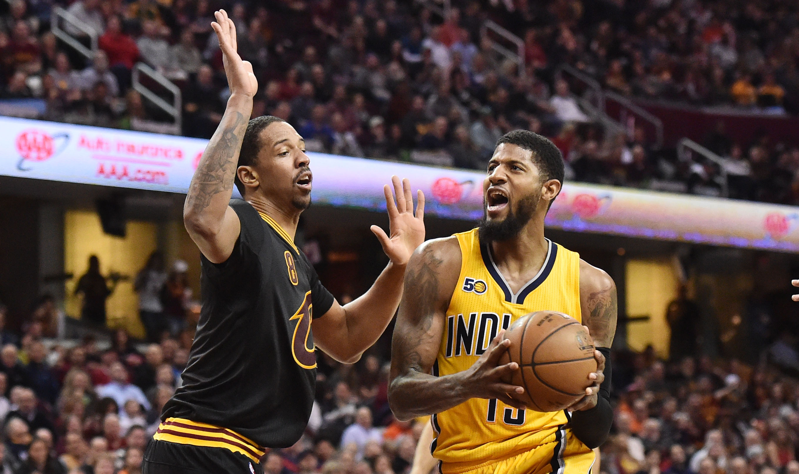 9879427-nba-indiana-pacers-at-cleveland-cavaliers-1