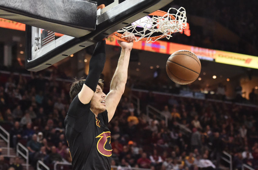 Image Result For Cleveland Cavaliers Home Facebook