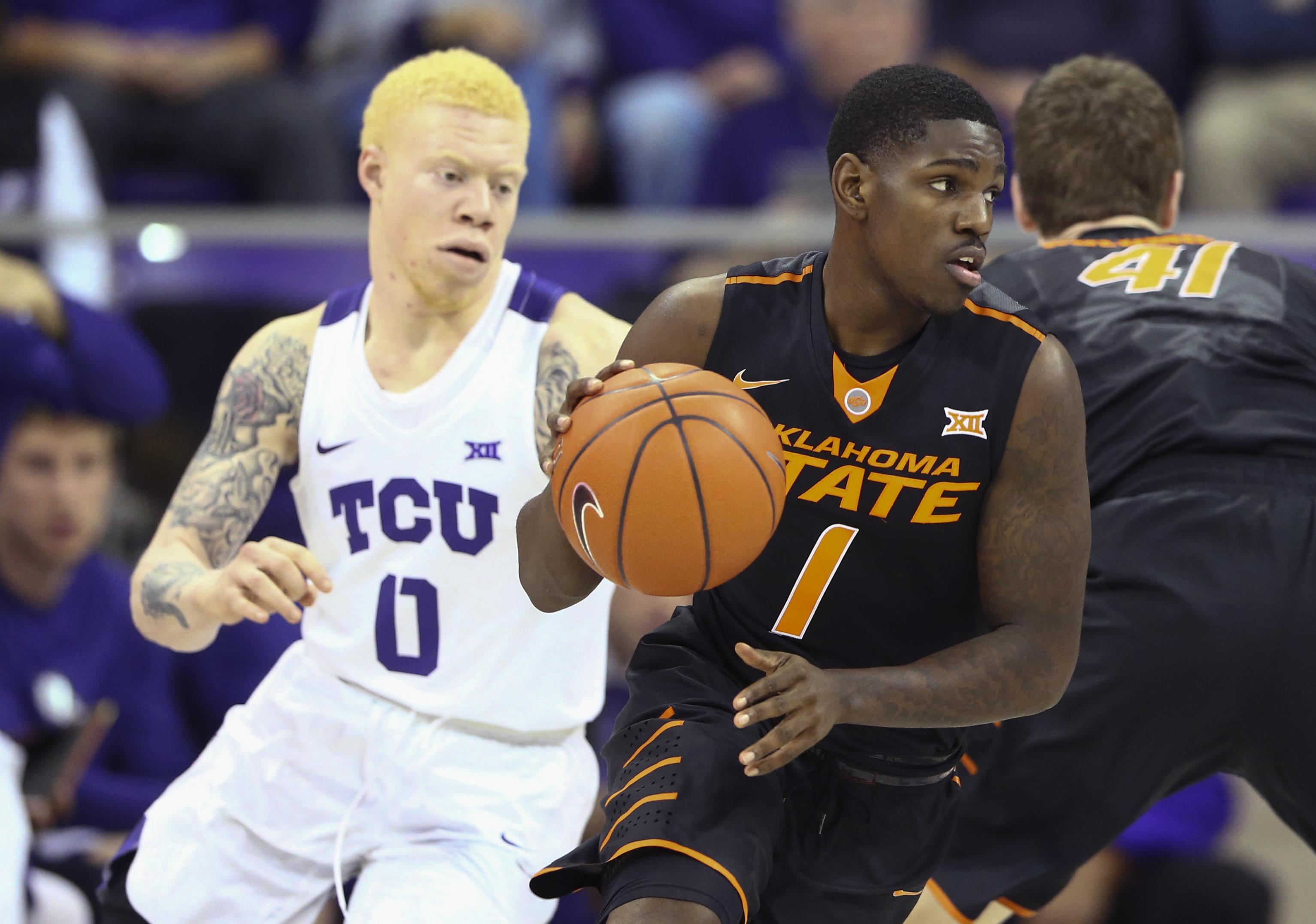 9879751-ncaa-basketball-oklahoma-state-at-texas-christian