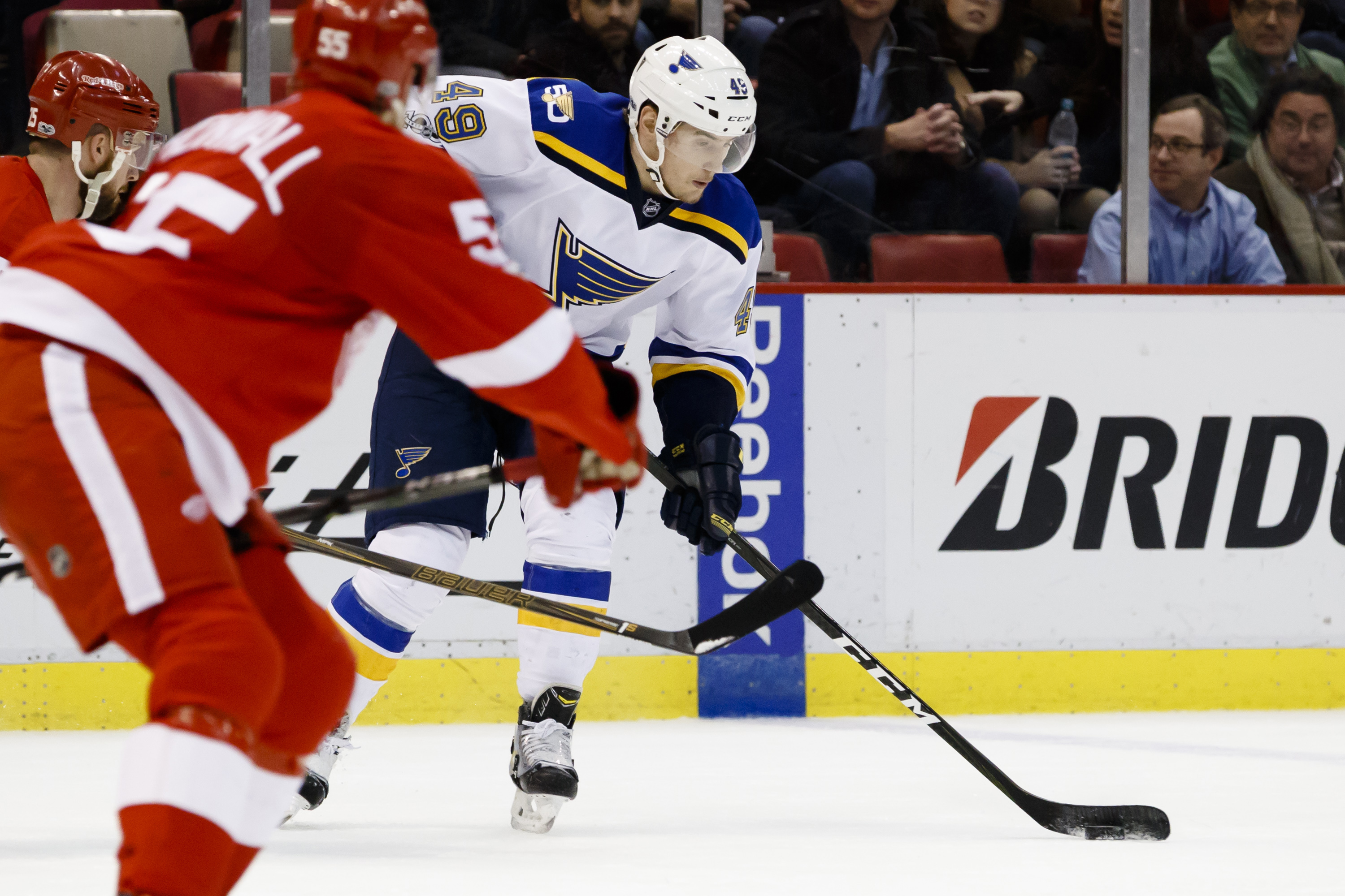 9880000-nhl-st.-louis-blues-at-detroit-red-wings