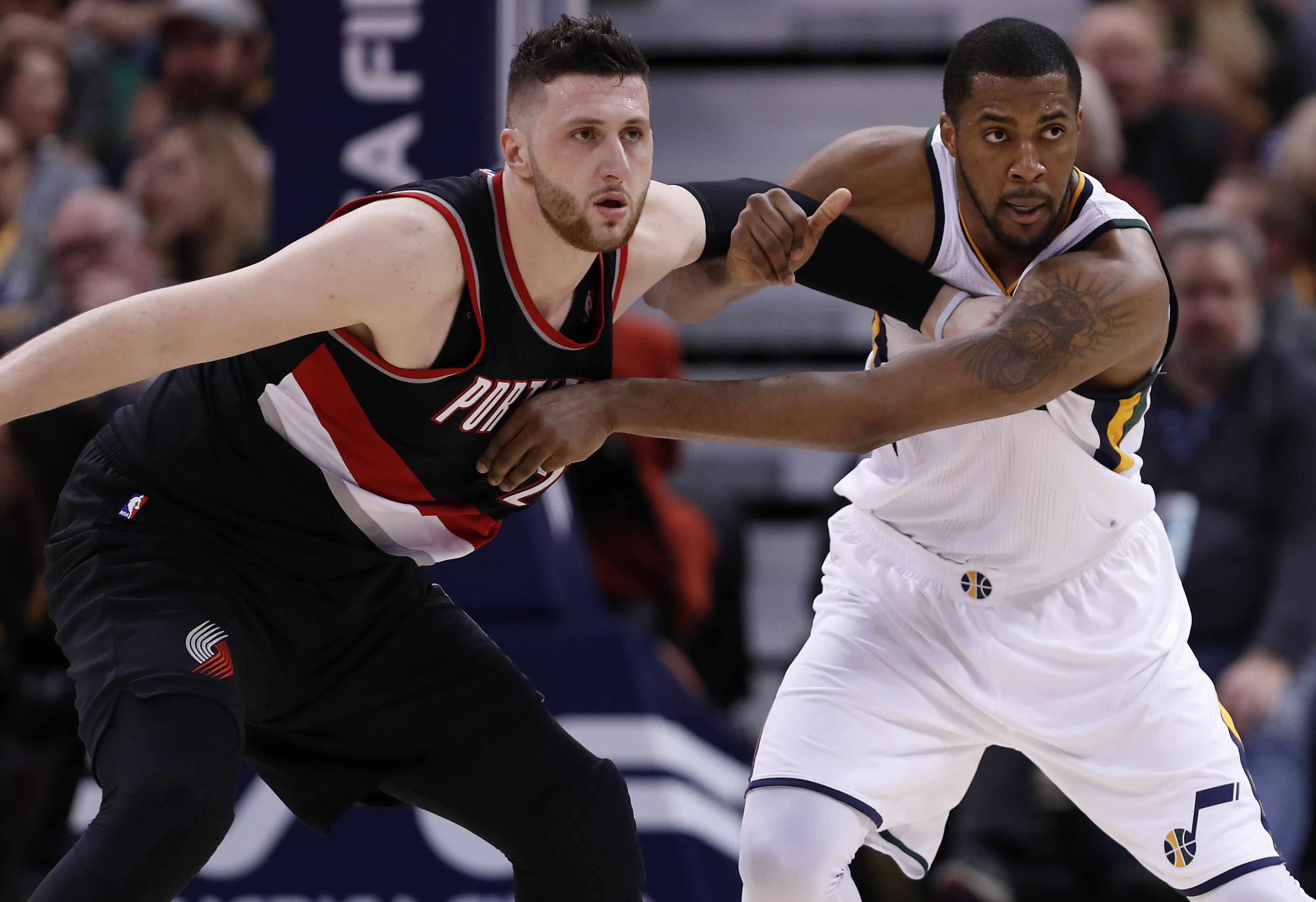 9880227-nba-portland-trail-blazers-at-utah-jazz