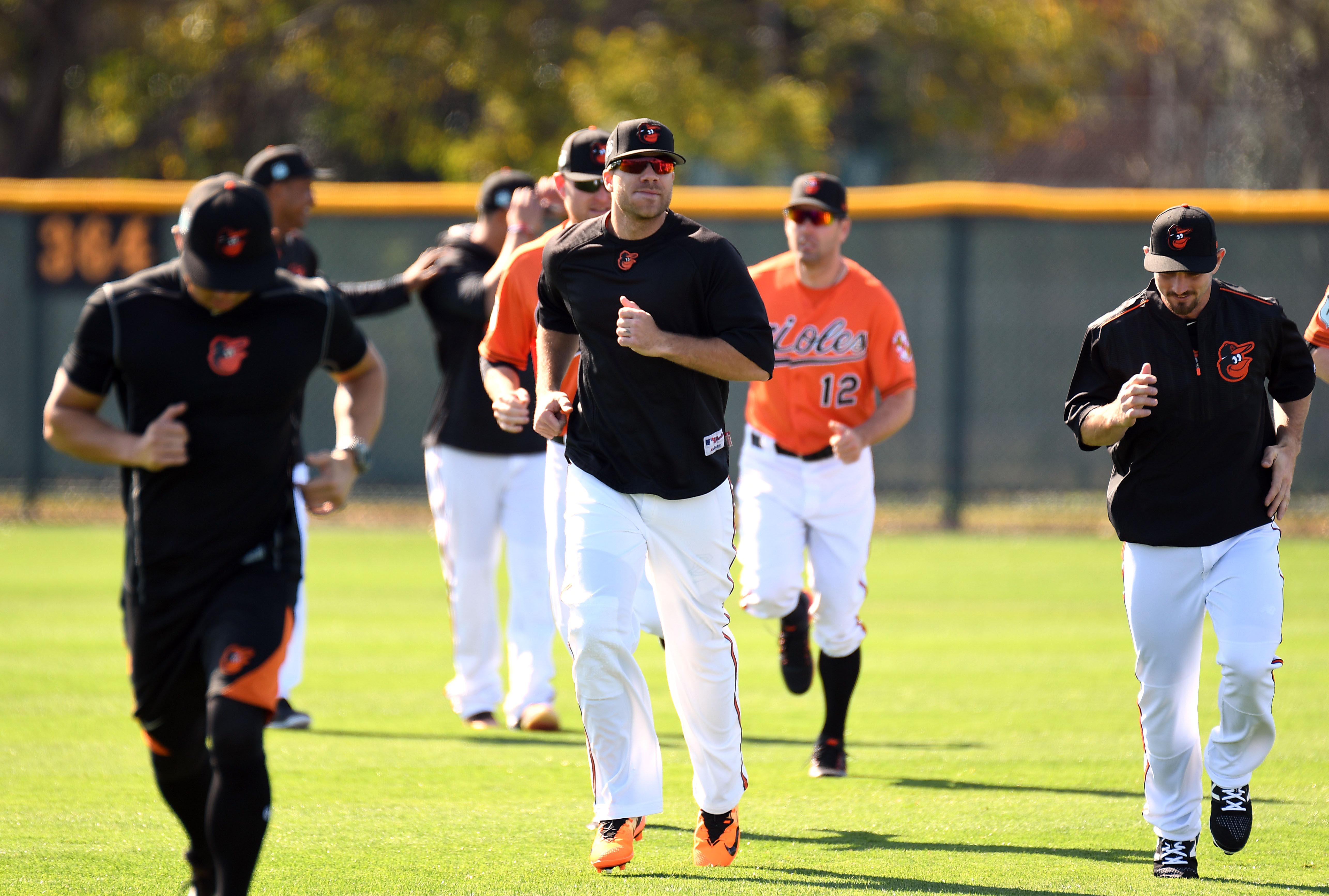 9881957-mlb-baltimore-orioles-workouts