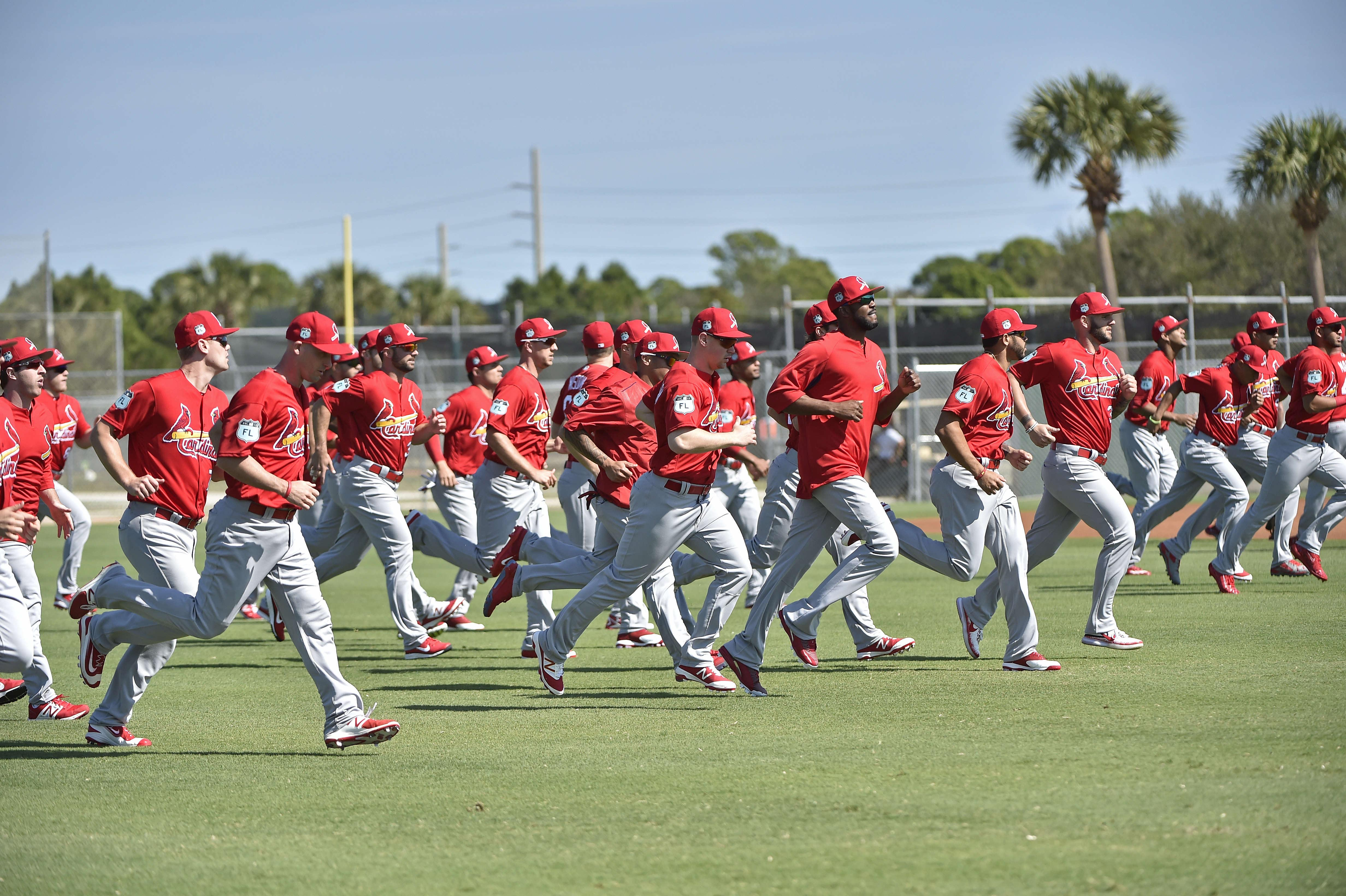 9882155-mlb-st.-louis-cardinals-workouts