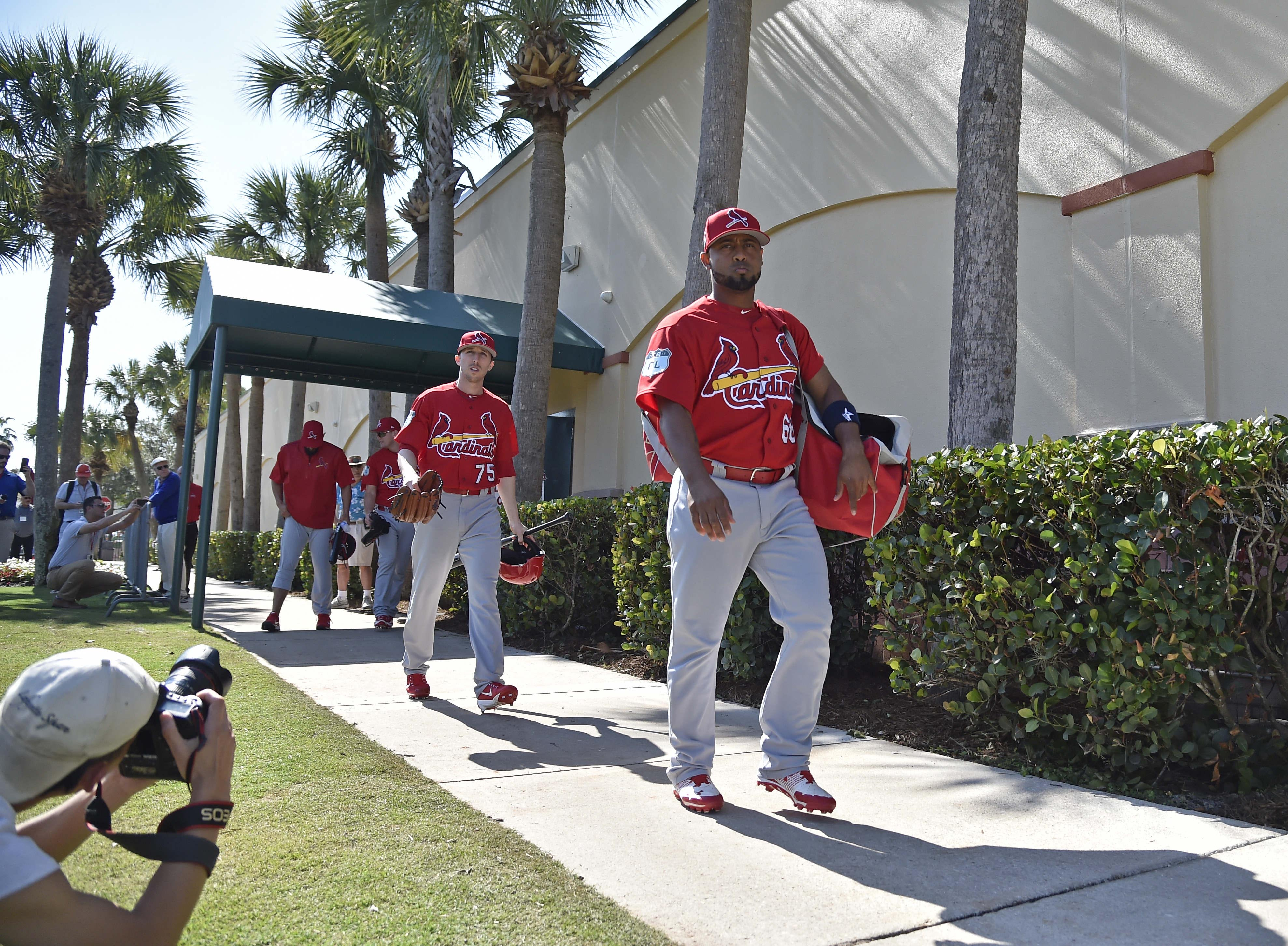9882165-mlb-st.-louis-cardinals-workouts