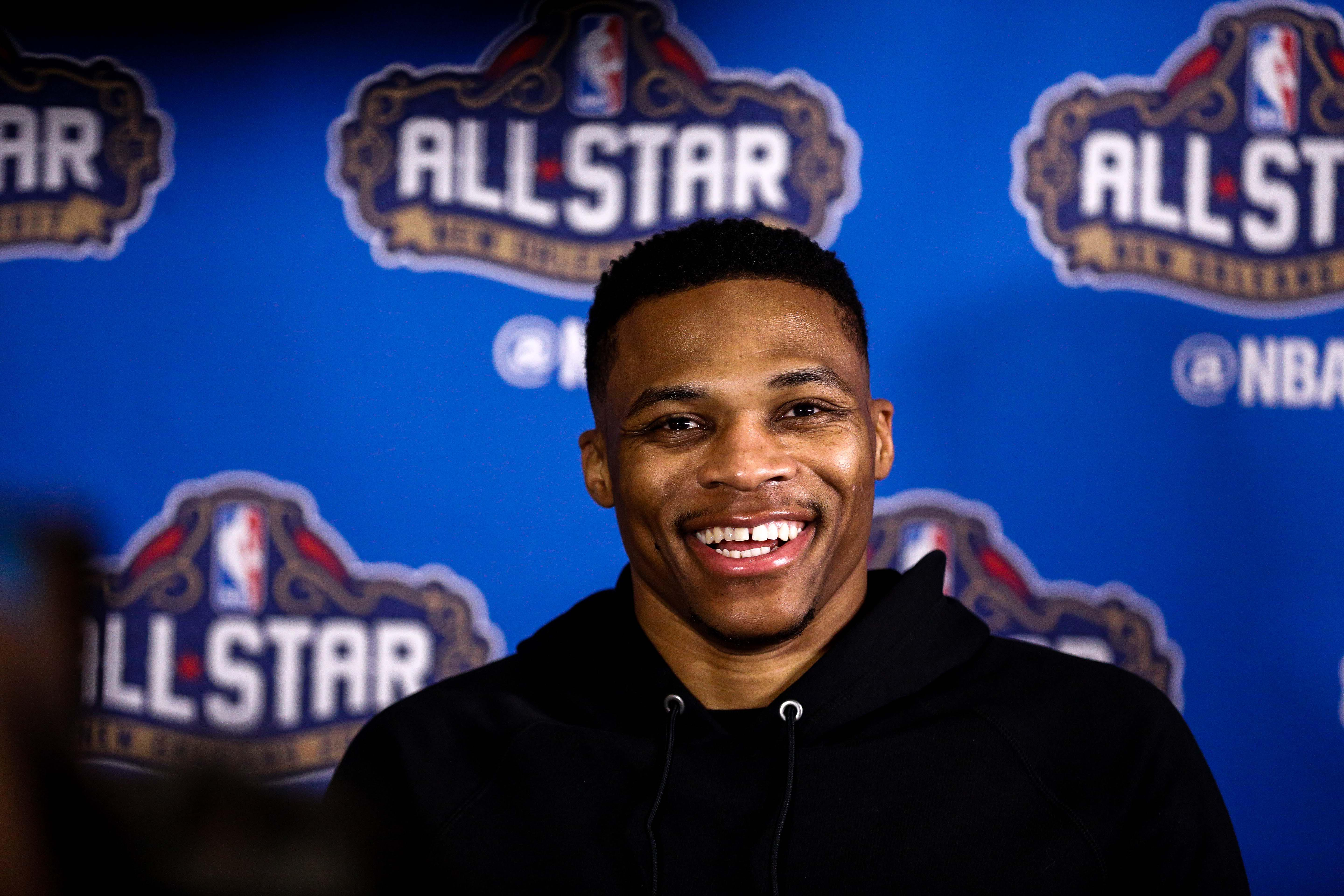 9882313-nba-all-star-press-conference-1