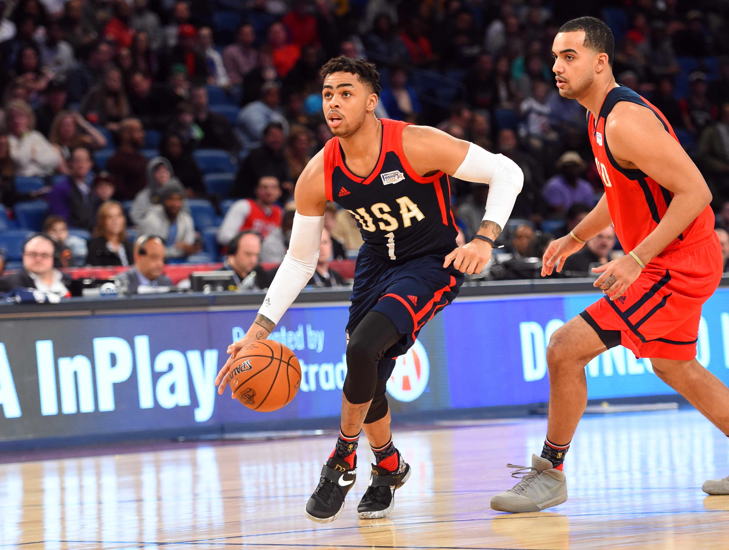 9882558-nba-rising-stars-challenge-u.s.-vs-world