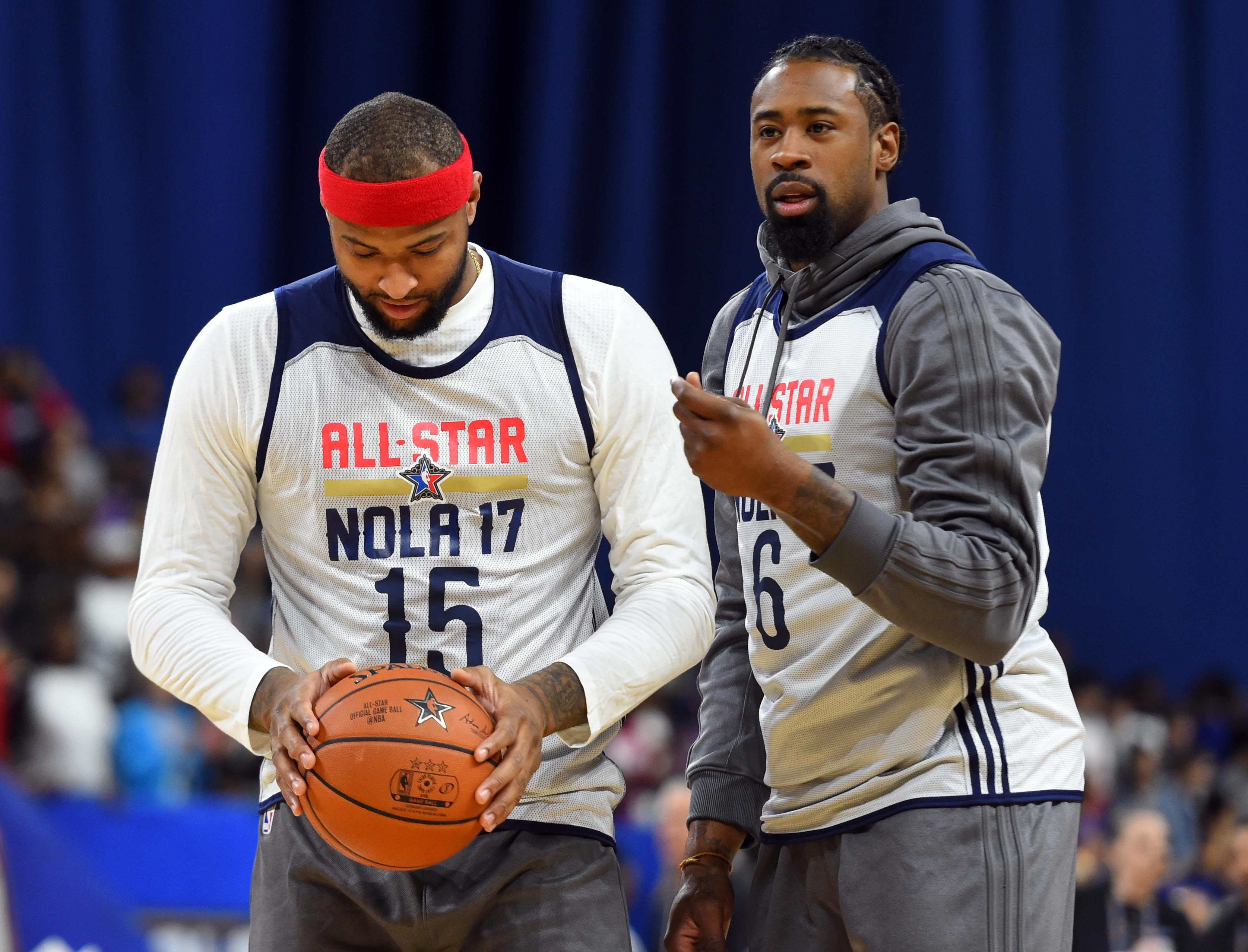 9883941-nba-all-star-practice