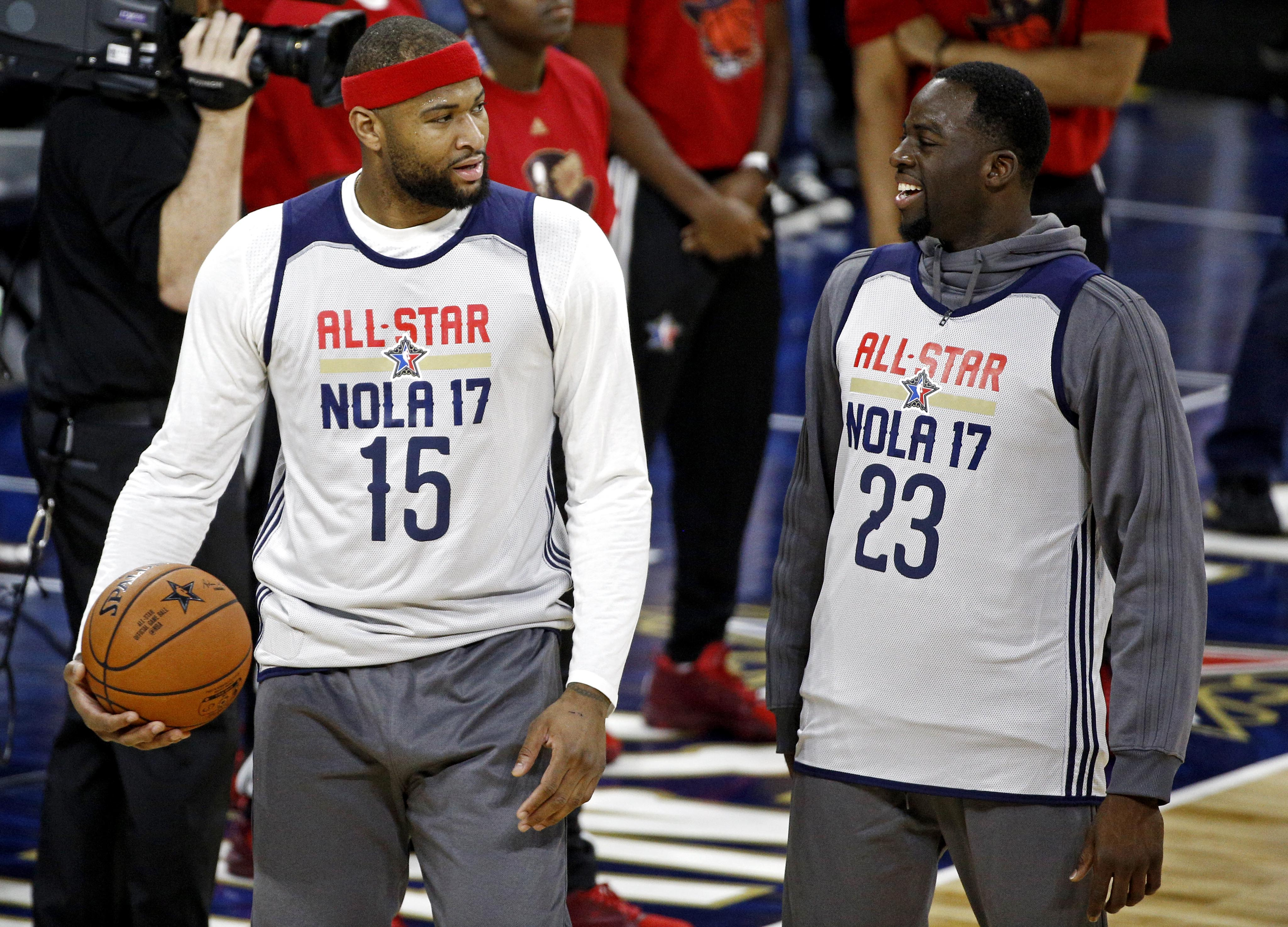9884031-nba-all-star-practice