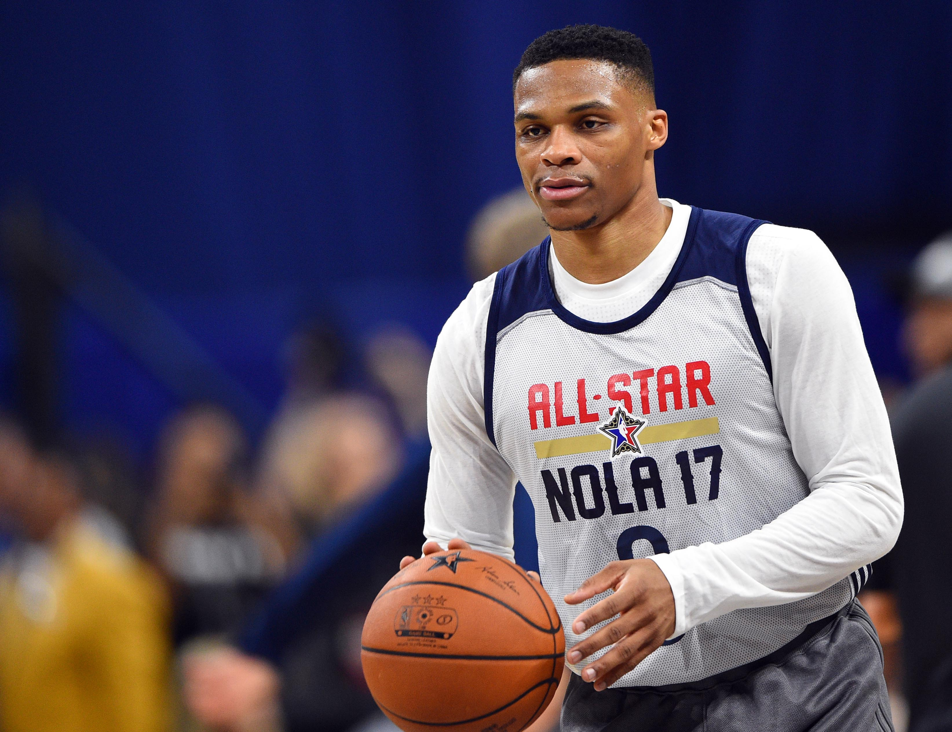 9884033-nba-all-star-practice