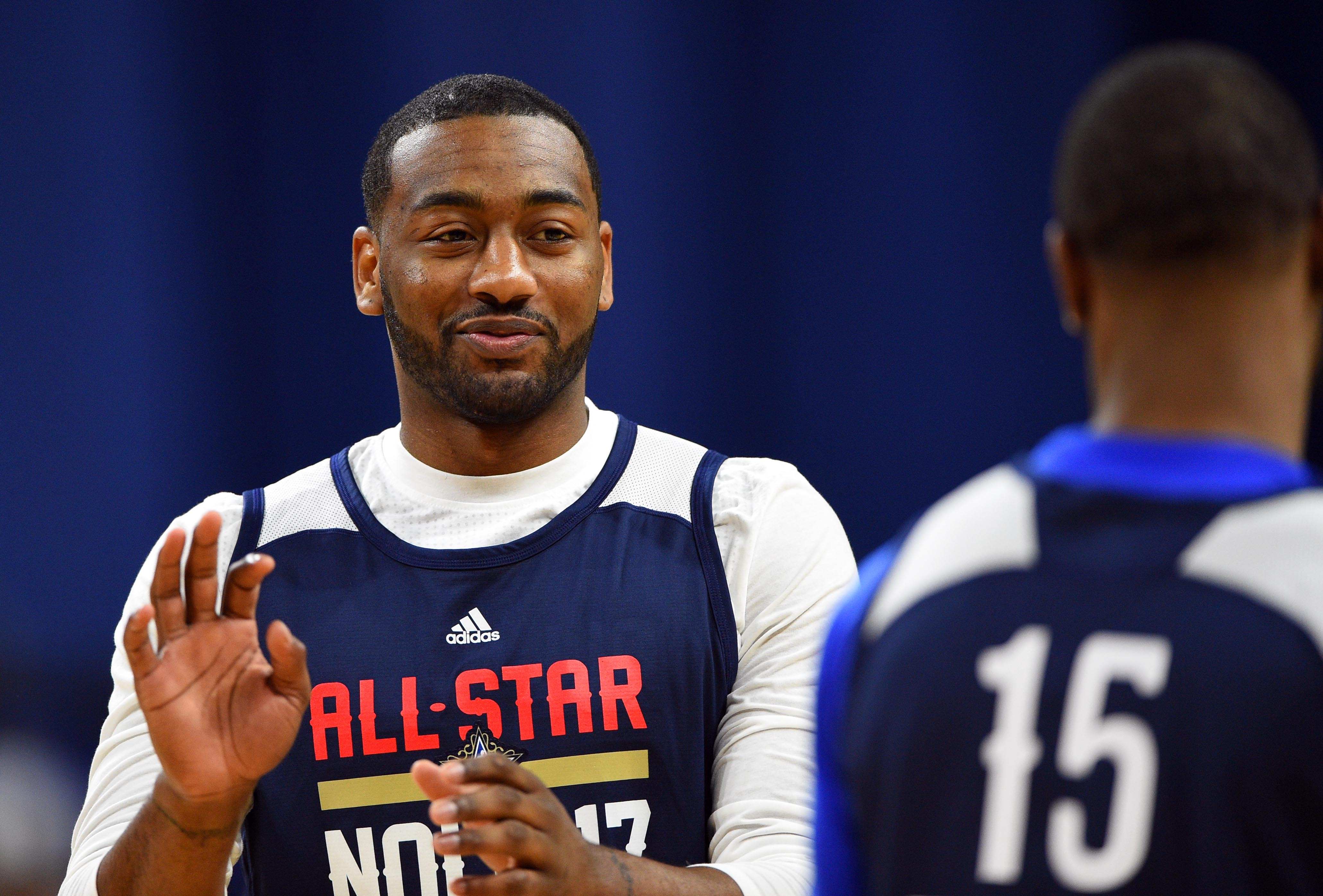9884309-nba-all-star-practice