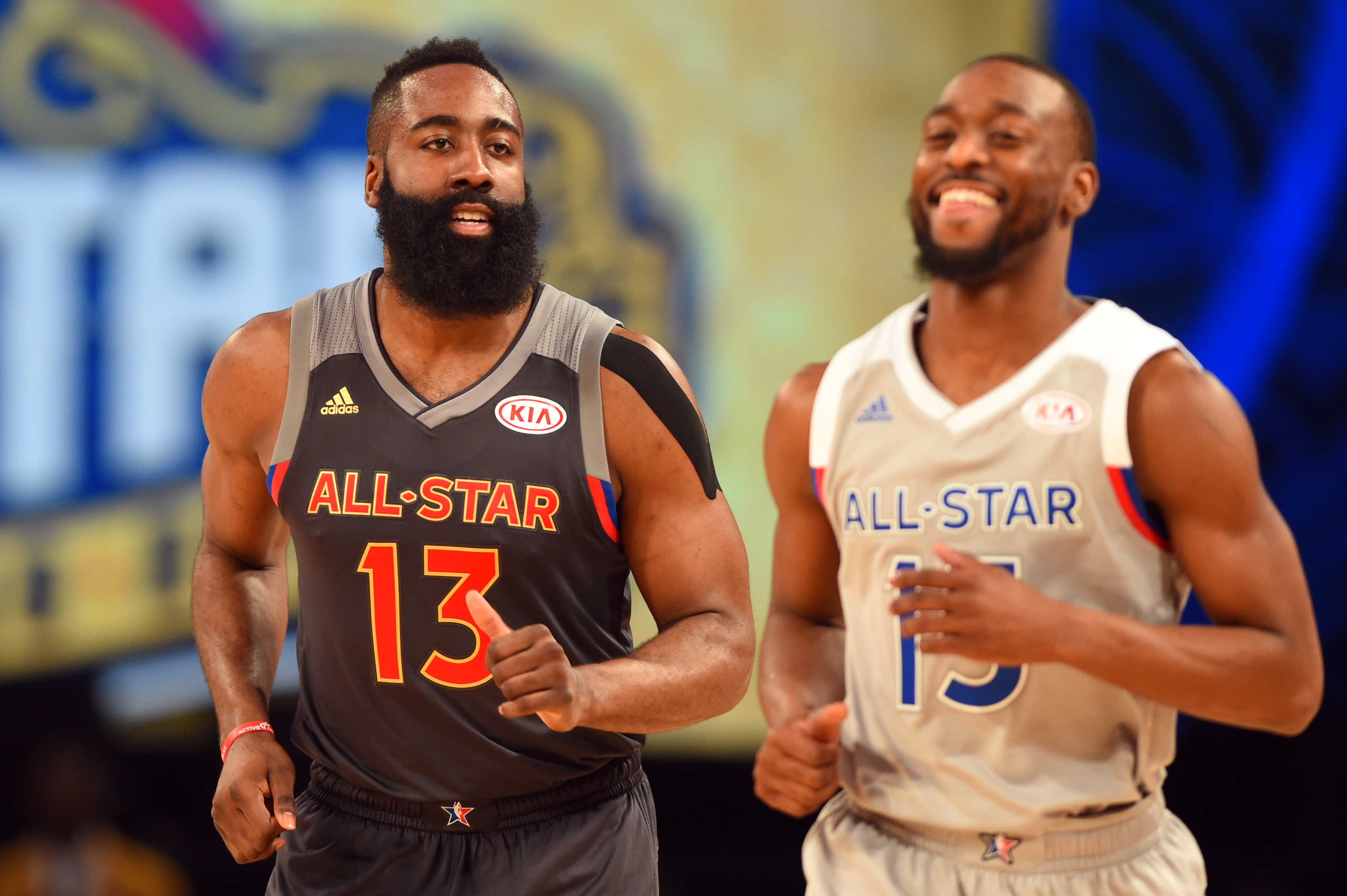9888890-nba-all-star-game-eastern-at-western