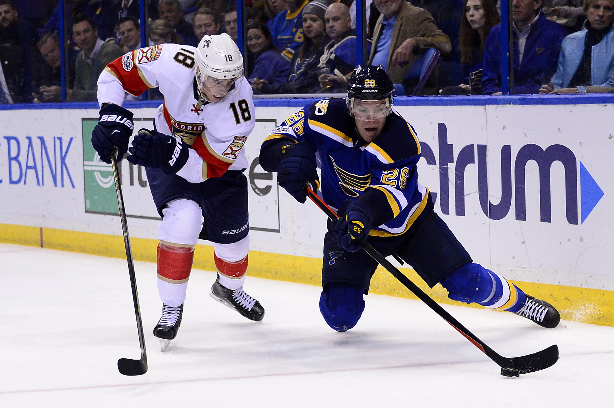 9890522-nhl-florida-panthers-at-st.-louis-blues