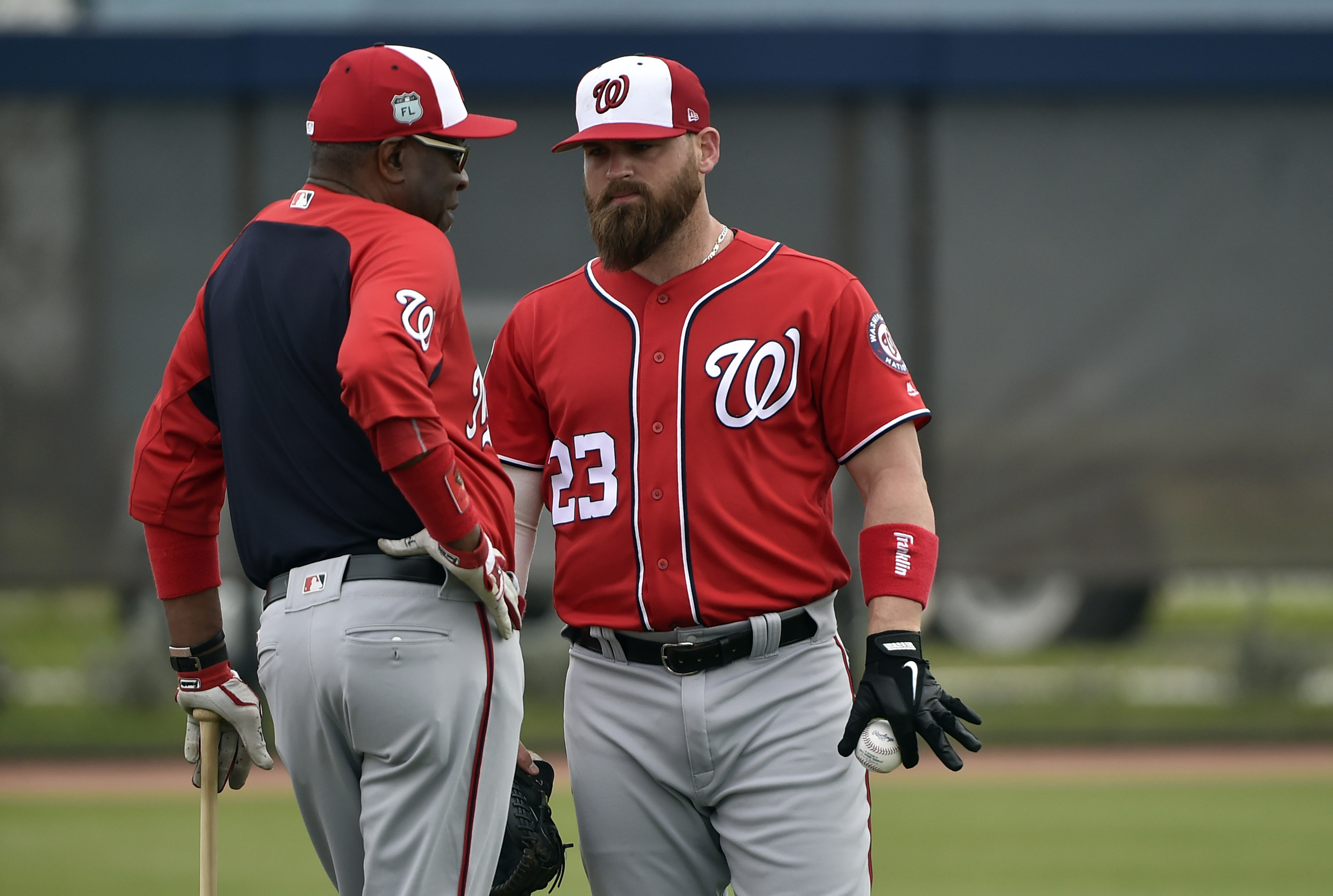 9891282-mlb-washington-nationals-workouts-1