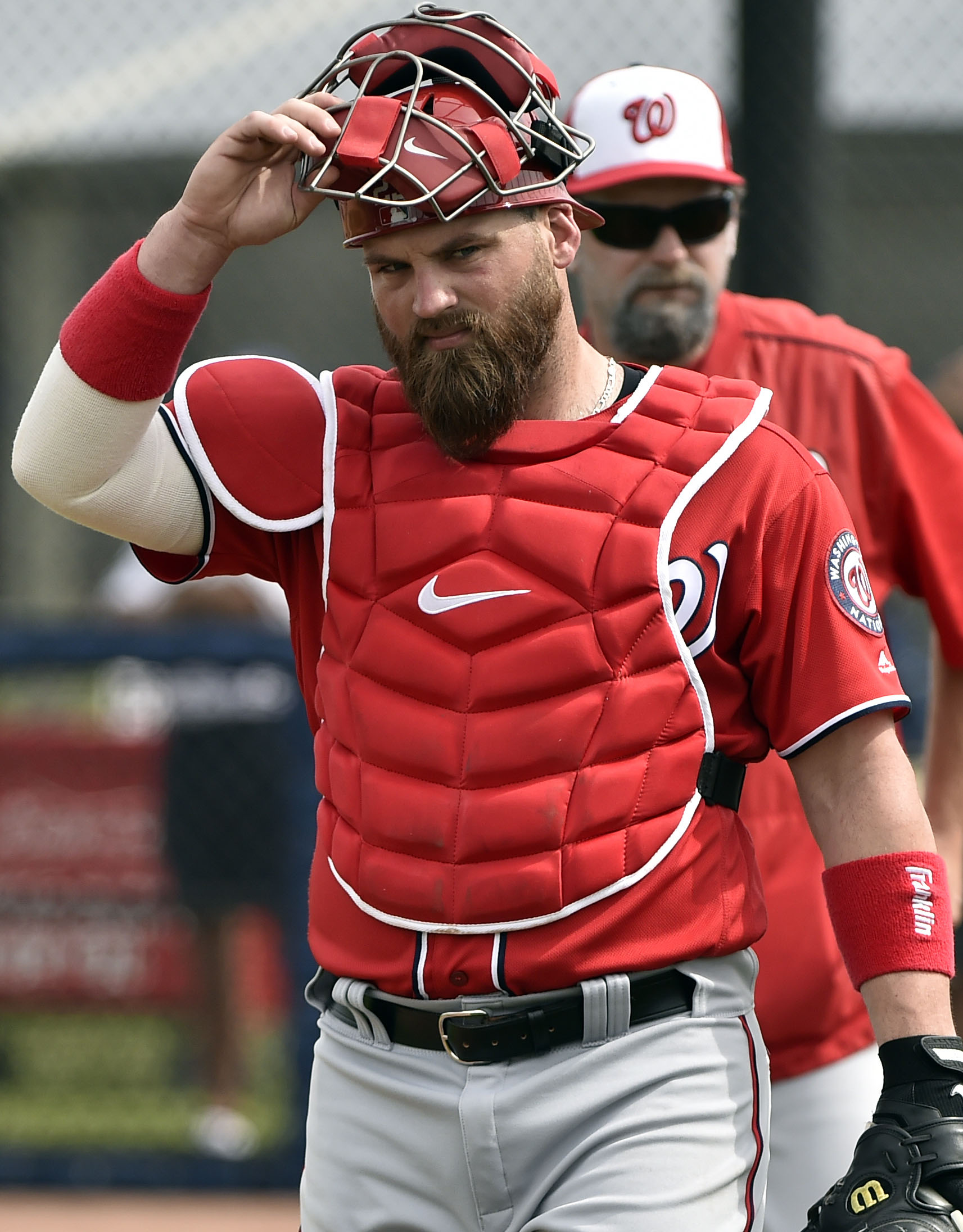9891294-mlb-washington-nationals-workouts-1