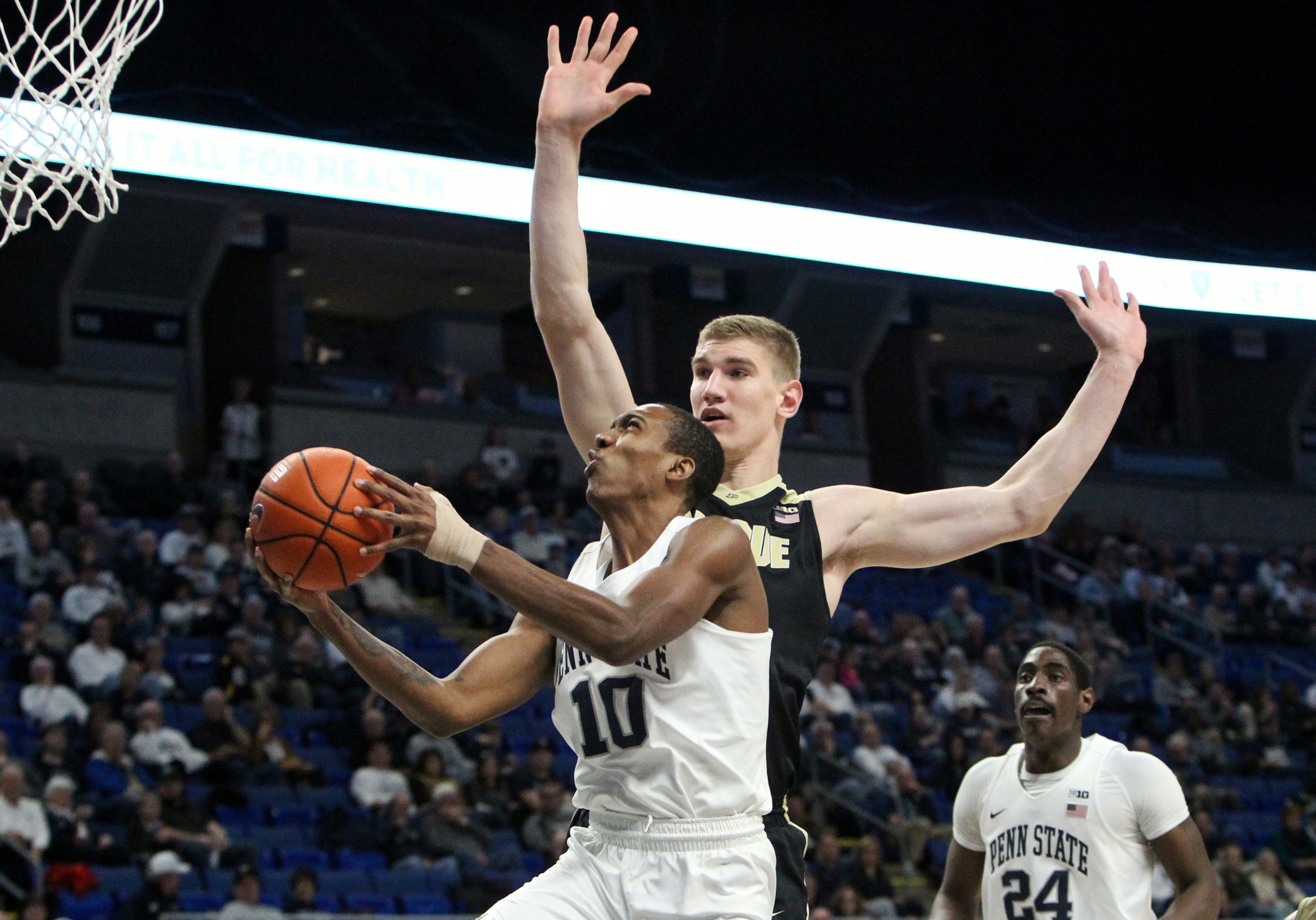 9891689-ncaa-basketball-purdue-at-penn-state