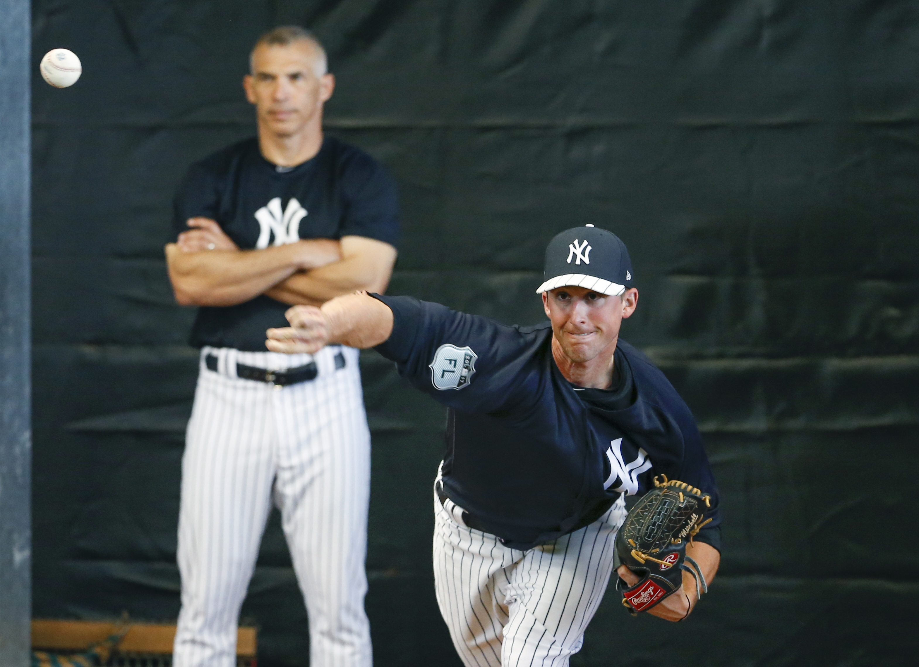 9893128-mlb-new-york-yankees-workouts