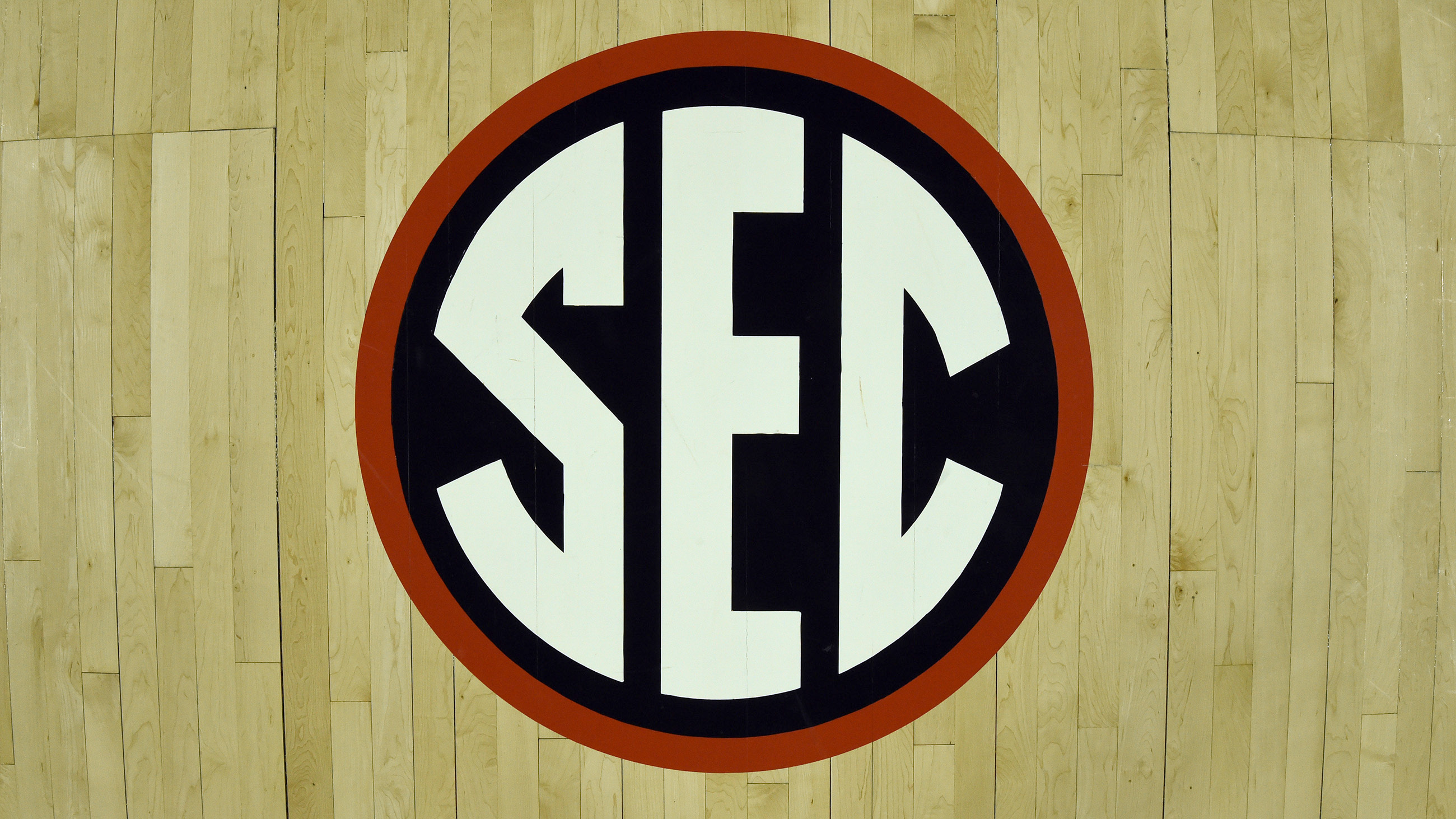 9894500-ncaa-basketball-mississippi-state-at-georgia