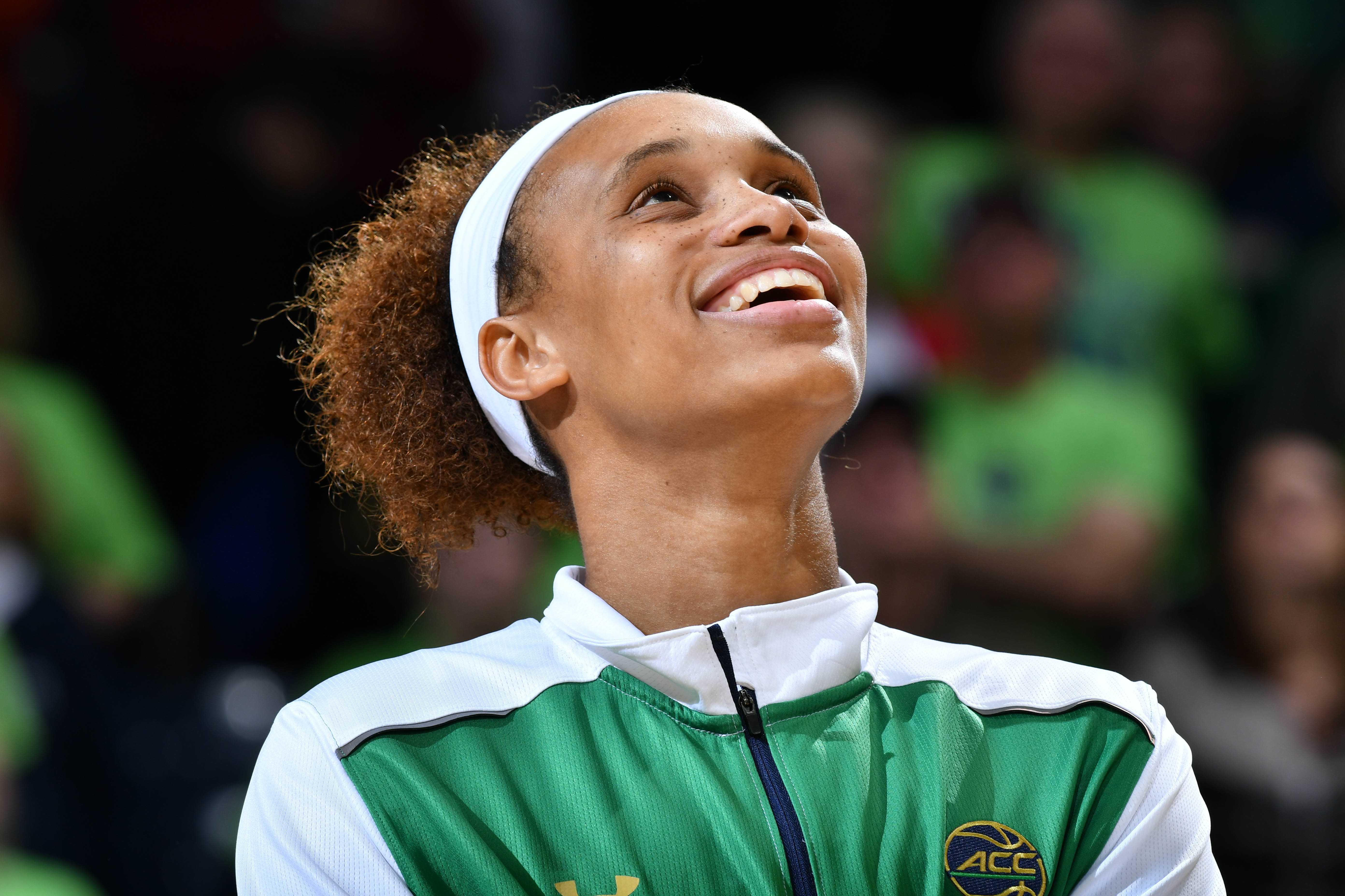 9896108-ncaa-womens-basketball-boston-college-at-notre-dame