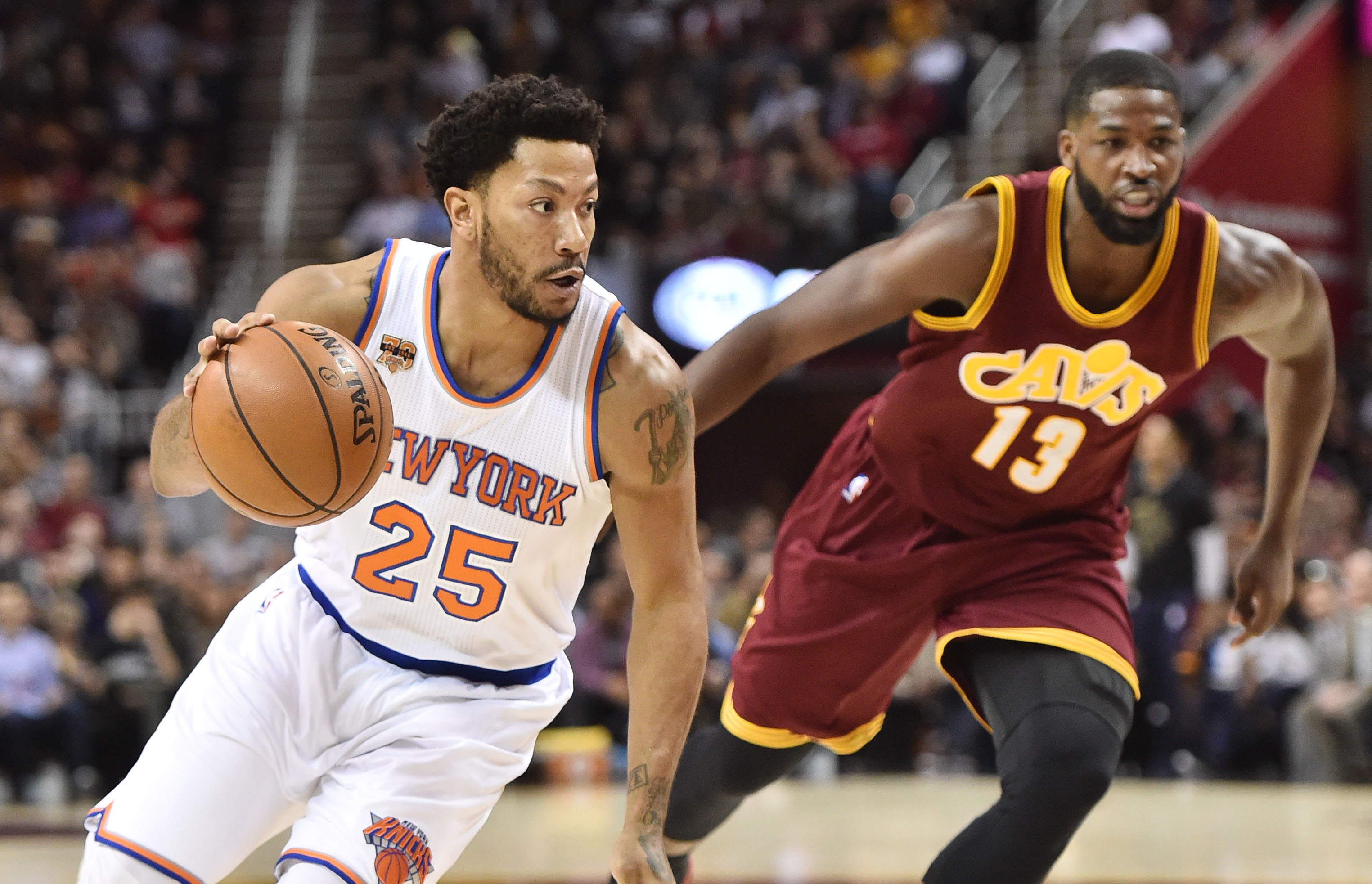 9896147-nba-new-york-knicks-at-cleveland-cavaliers